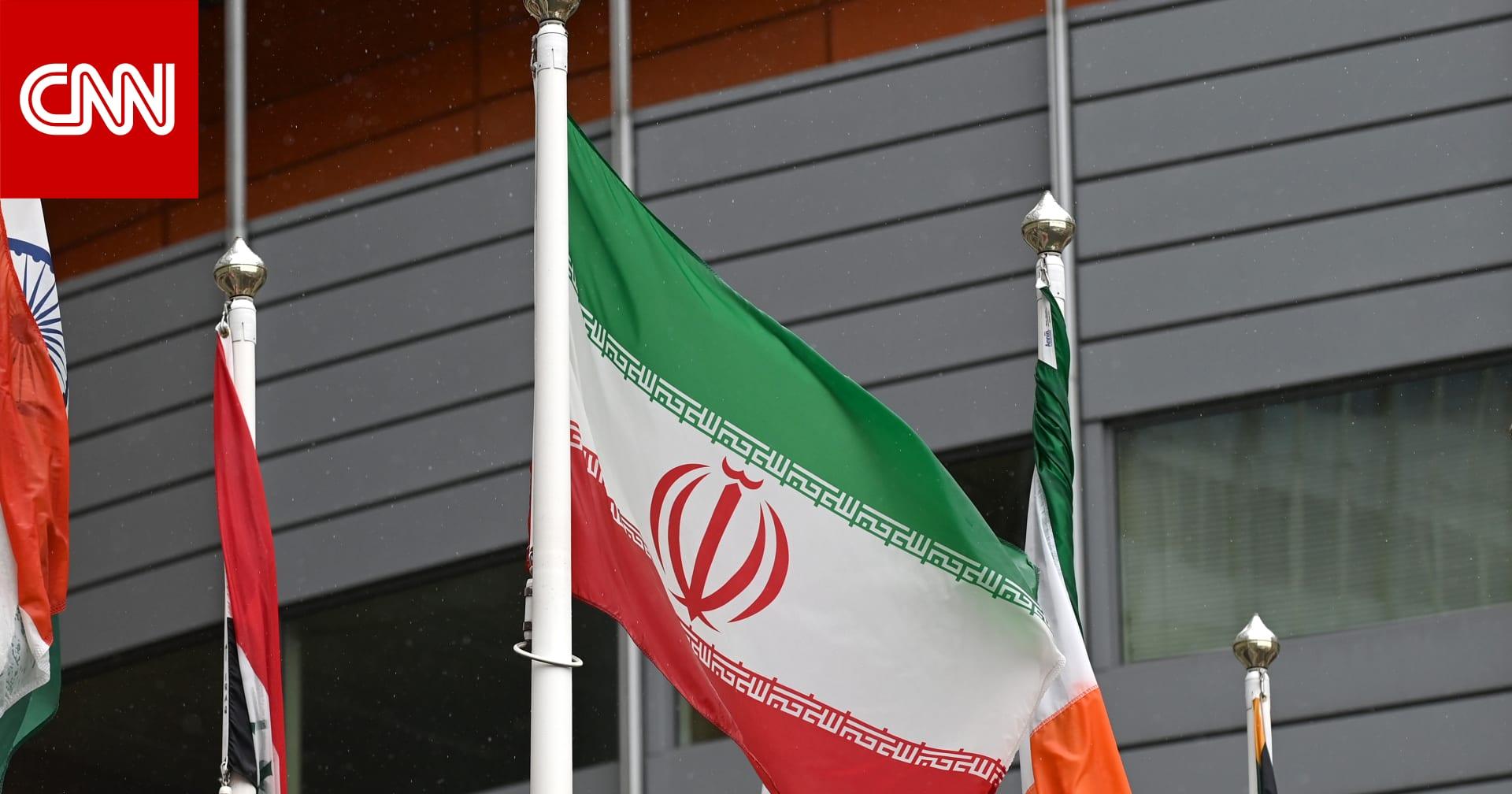 """بعد تقرير """"الطاقة الذرية"""".. فرنسا وألمانيا وبريطانيا: """"تصعيد إيران لانتهاكاتها النووية"""" مثير للقلق"""