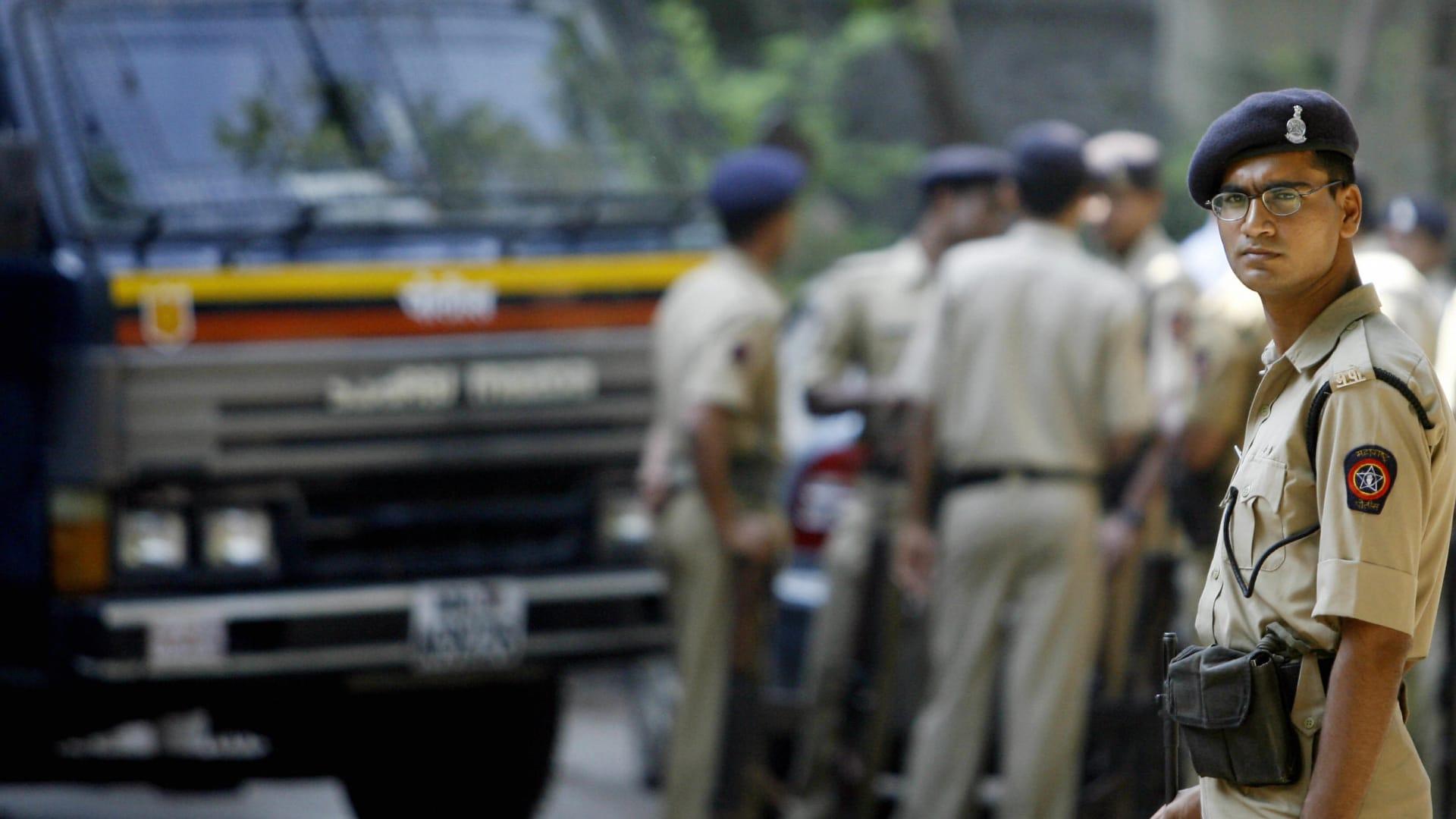 الهند.. مثتل امرأة بعد تعرضها للاغتصاب والاعتداء بقضيب حديدي