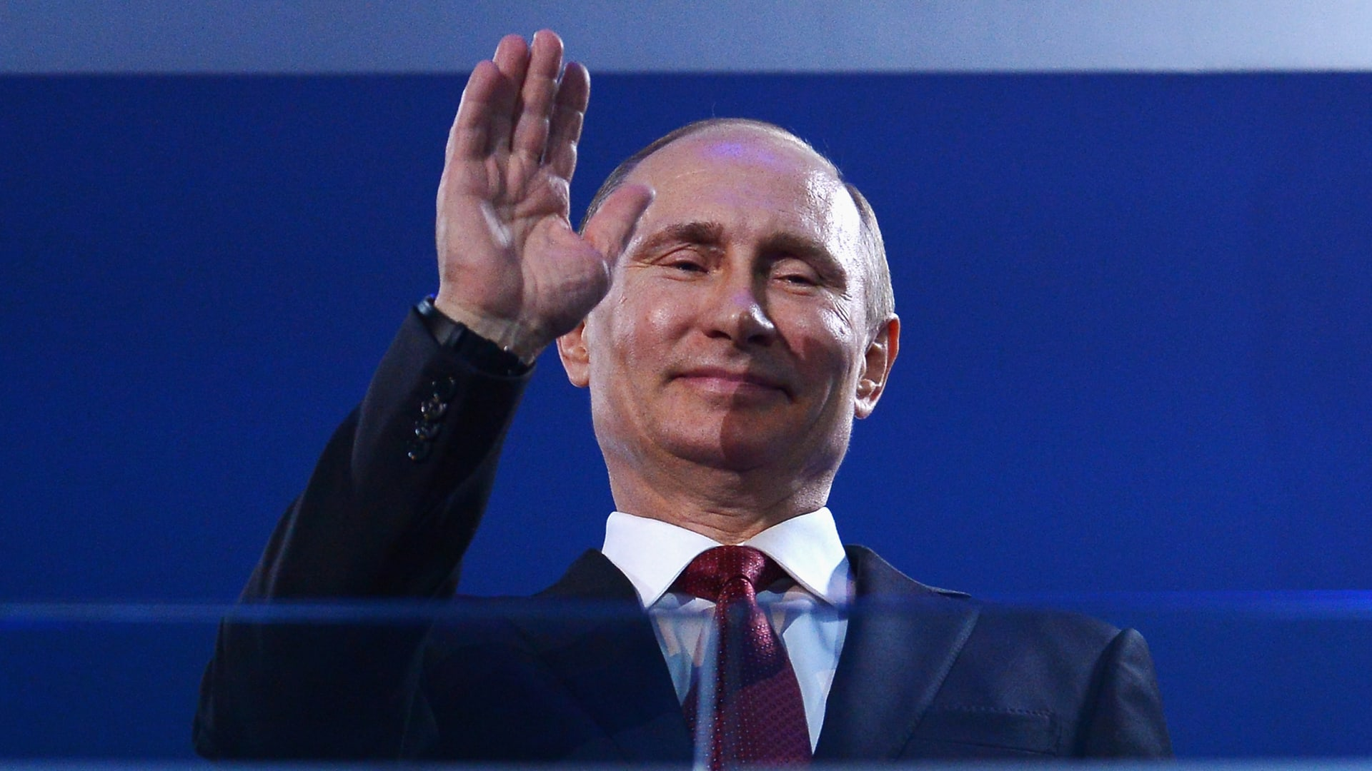 """الكرملين يرد على ادعاءات تحقيق """"وثائق باندورا"""" حول ثروة بوتين ومساعديه"""