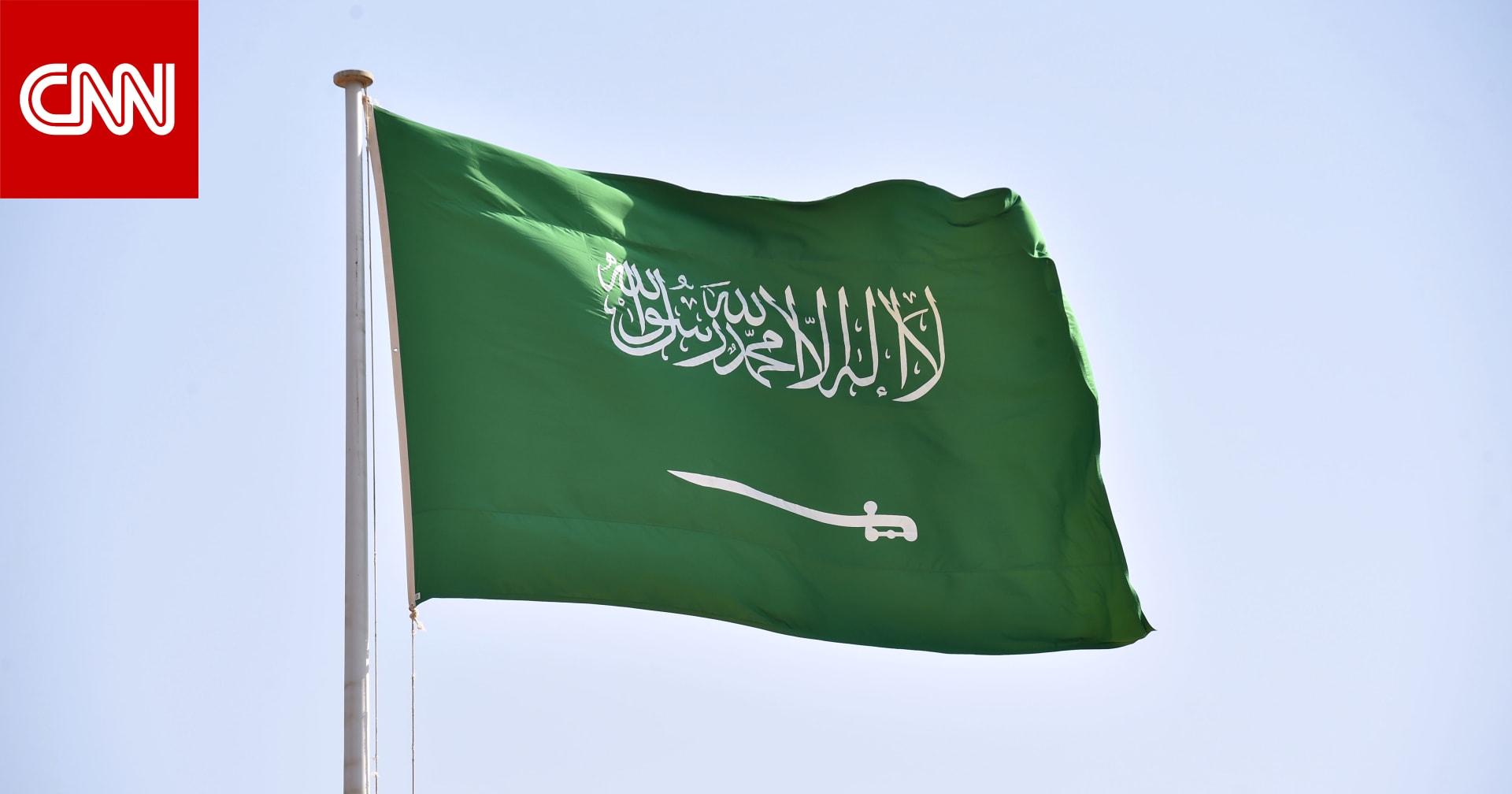 السعودية تدعو مواطنيها إلى عدم السفر إلى لبنان في ضوء الأحداث الأخيرة