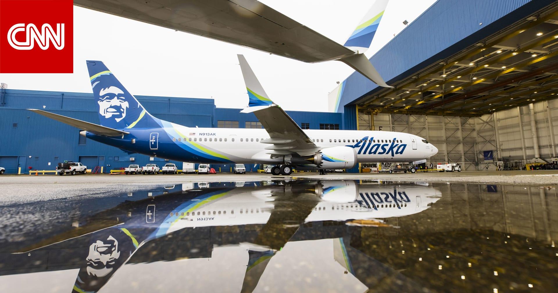 بوينغ سلّمت 26 طائرة في يناير.. أغلبها من طراز 737 ماكس