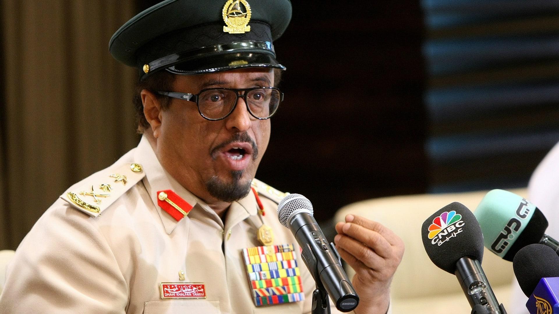 وزير خارجية قطر لـCNN: نبذل قصارى مع طالبان ولا يمكننا التنبؤ برد فعلهم