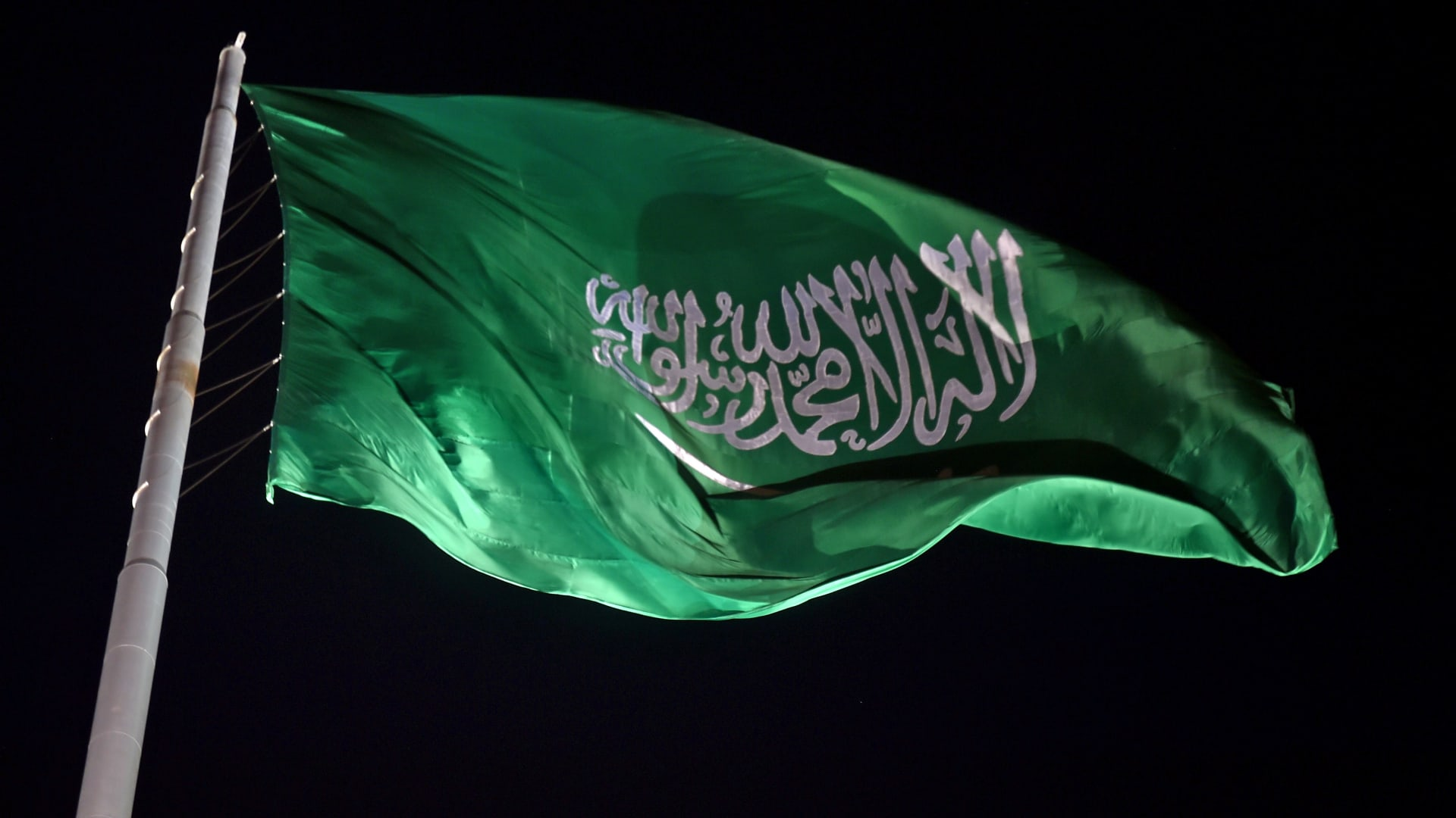 السعودية.. نجل عبدالعزيز الدخيل يعلن الإفراج عنه بعد أكثر من عام على اعتقاله