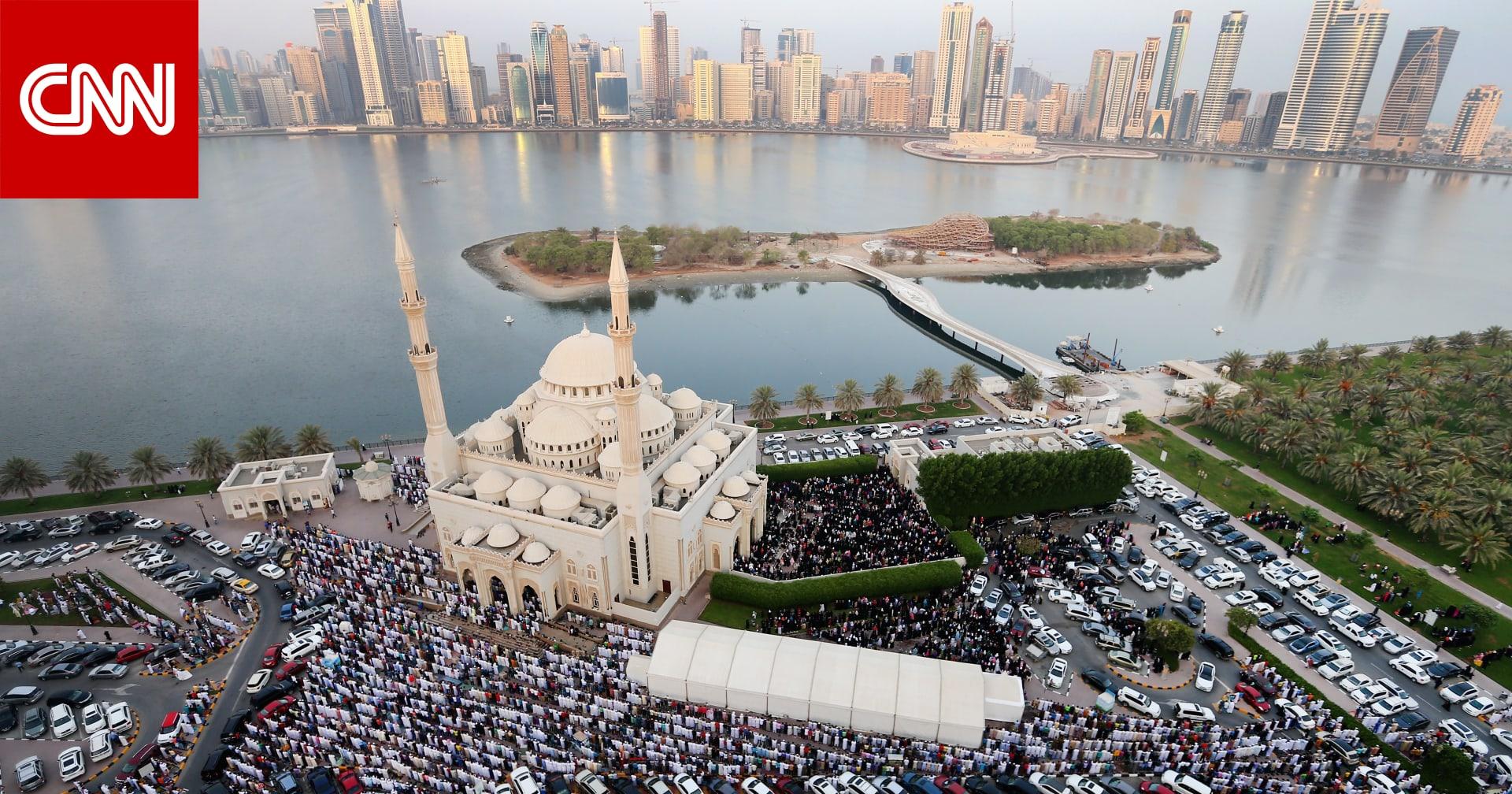 كيف يؤثر شهر رمضان على إنتاجية المهنيين في الدول العربية؟