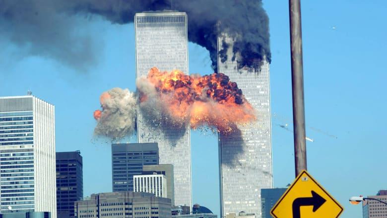 هجمات 11 سبتمبر.. خط زمني يعرض أهم الأحداث التي سبقت هذا اليوم