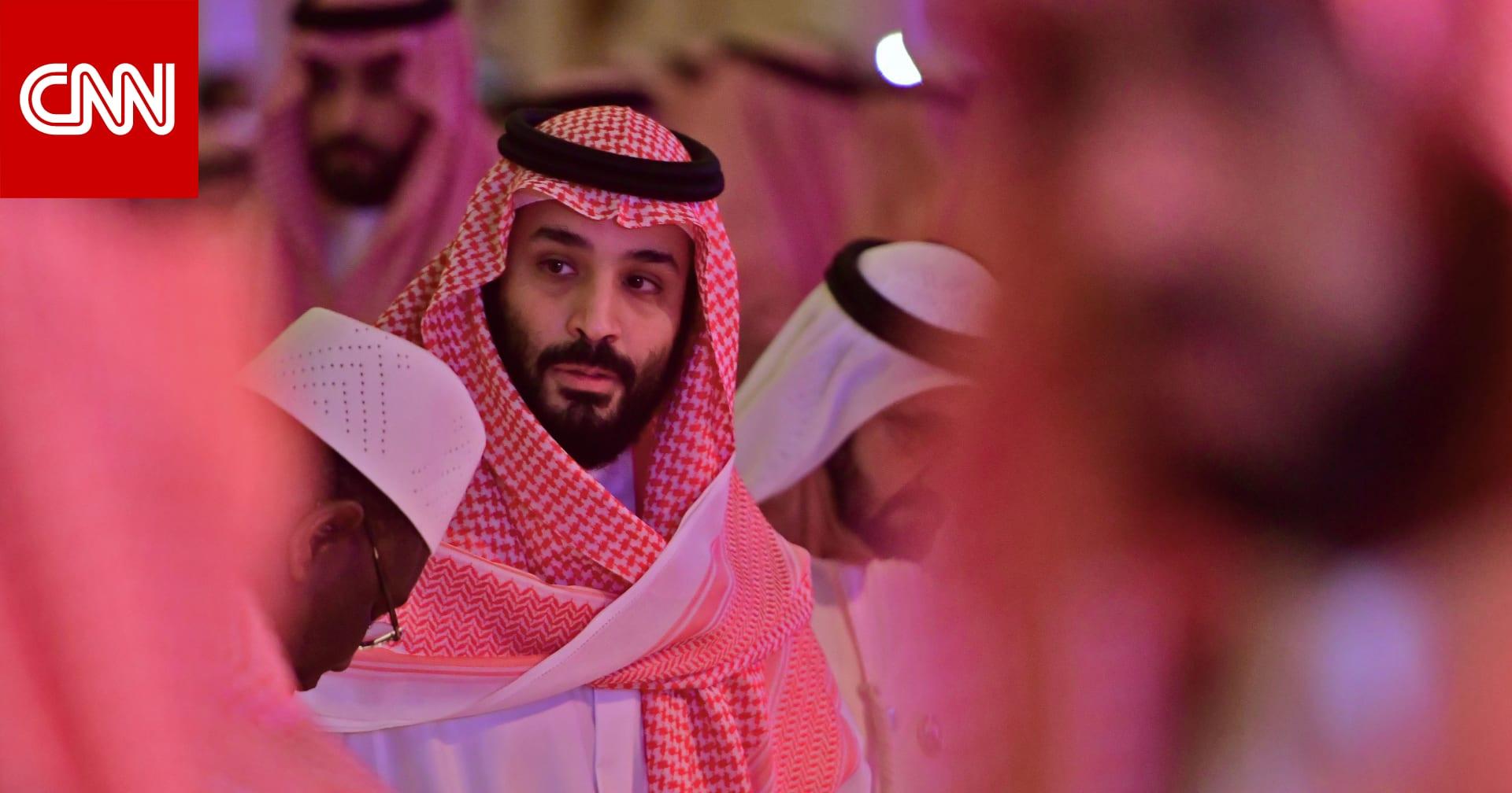 """ضاحي خلفان يُذكر بحديث محمد بن سلمان عن الحوثيين: """"قائد مدرك فطن"""""""