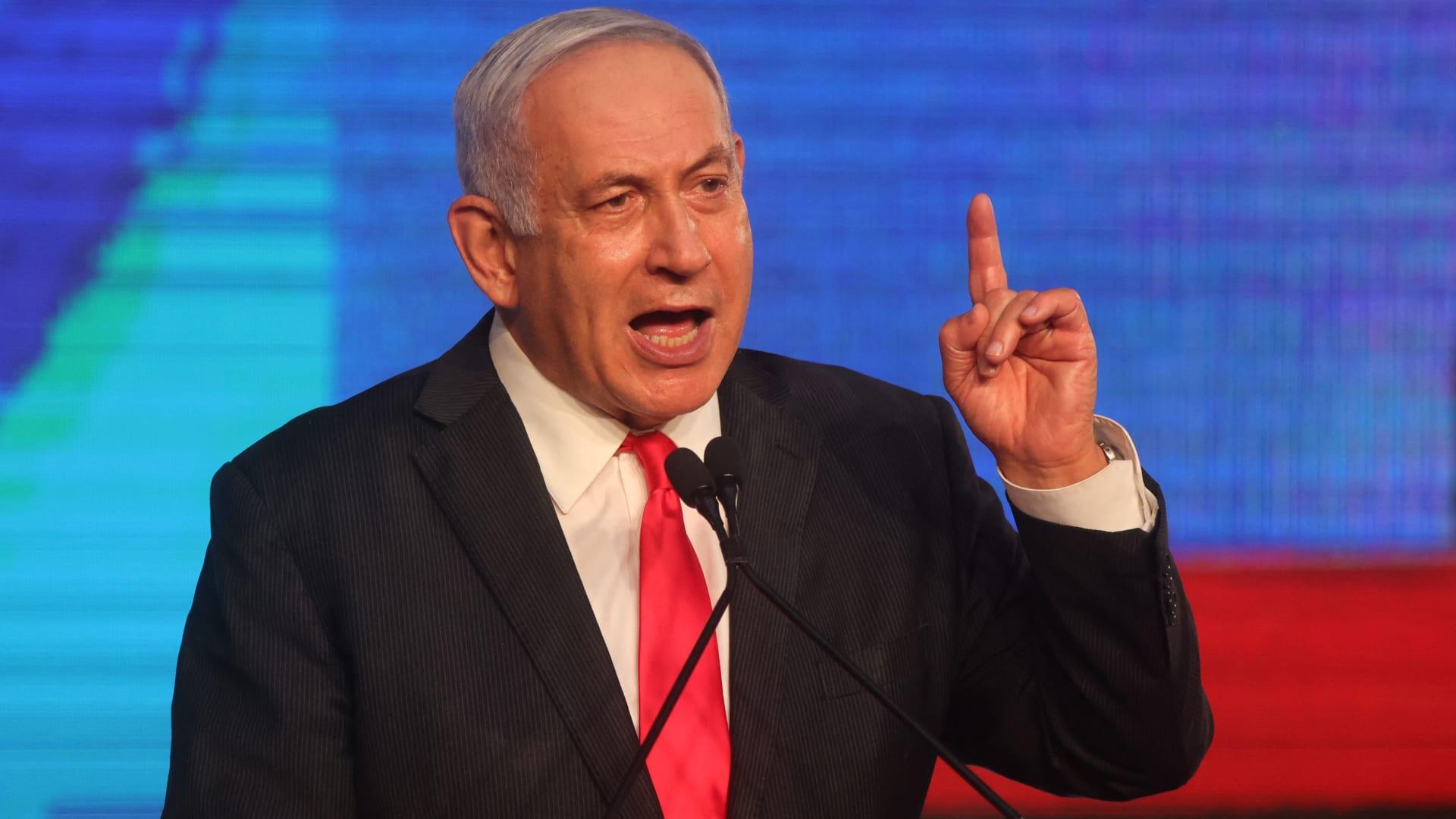 """"""" أكبر سجن مفتوح بالهواء بالعالم"""".. مأساة الفلسطينيين لا تزال عالقة في غزة"""