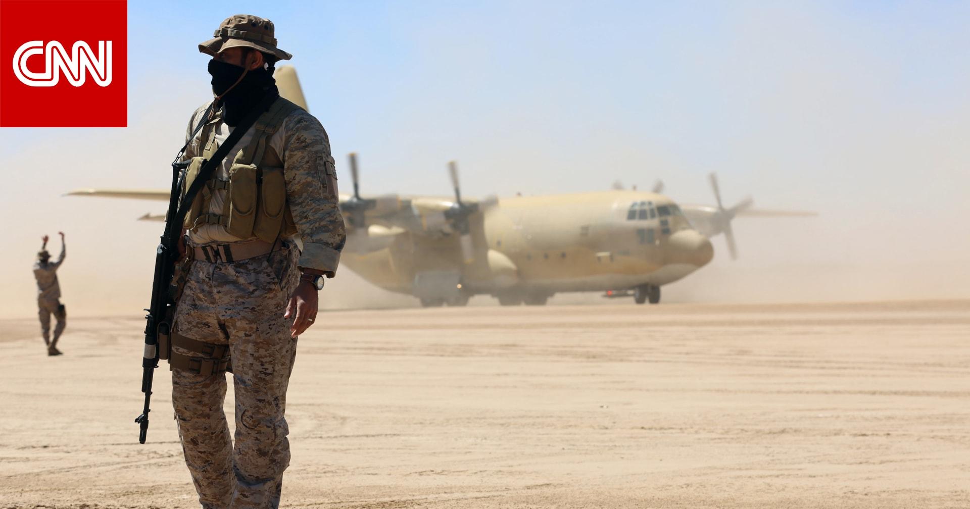 """السعودية.. الكشف عن مشروع """"طموح"""" لتوطين الصناعات العسكرية على هامش """"آيدكس"""""""