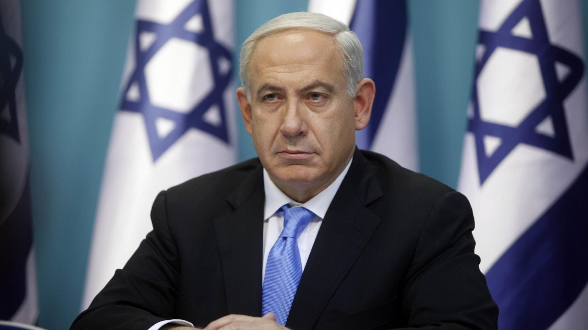 توجه بينيت منافس نتنياهو لأحزاب اليسار لتشكيل حكومة وحدة بإسرائيل