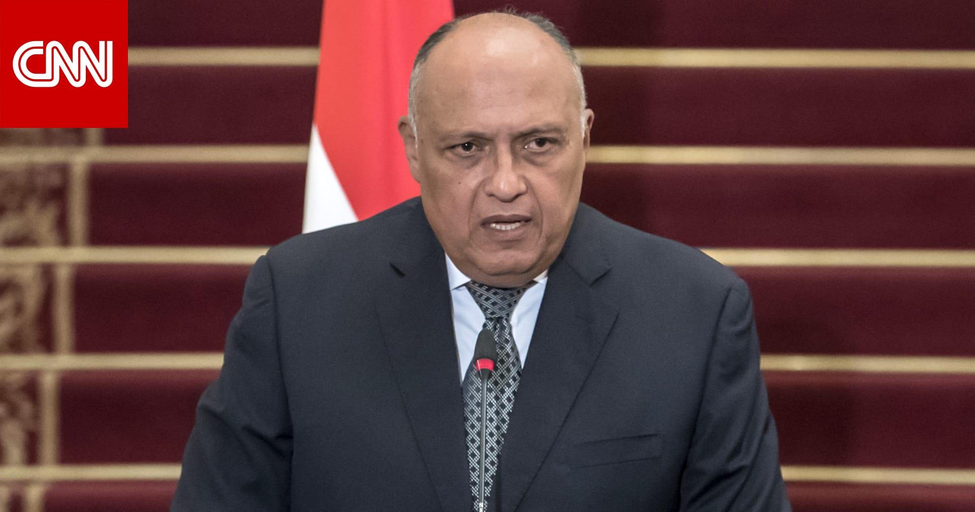 """""""إرادة مشتركة"""" و""""اتصالات محسوبة"""".. مصر توضح تطور العلاقات مع قطر وتركيا"""