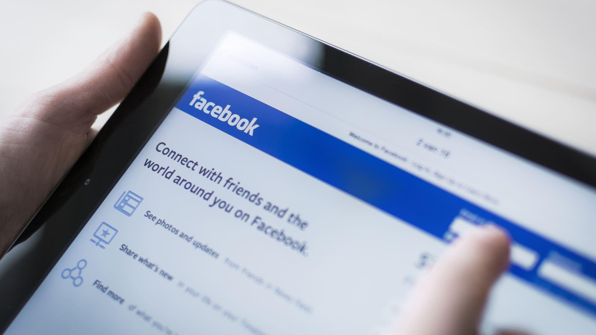 كيف تعرف إذا كان حسابك على فيسبوك من بين الحسابات التي تم اختراقها؟