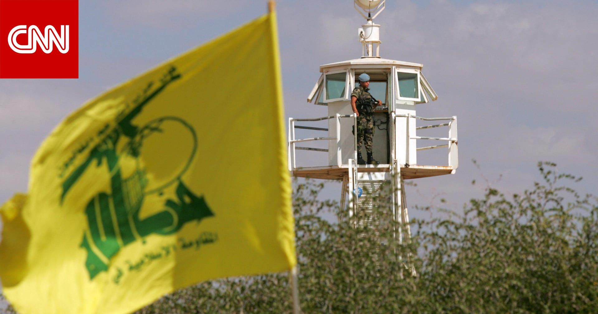 أدرعي يرد على تغريدة للقاسم حول دور حزب الله: يلعب لمصلحة أسياده
