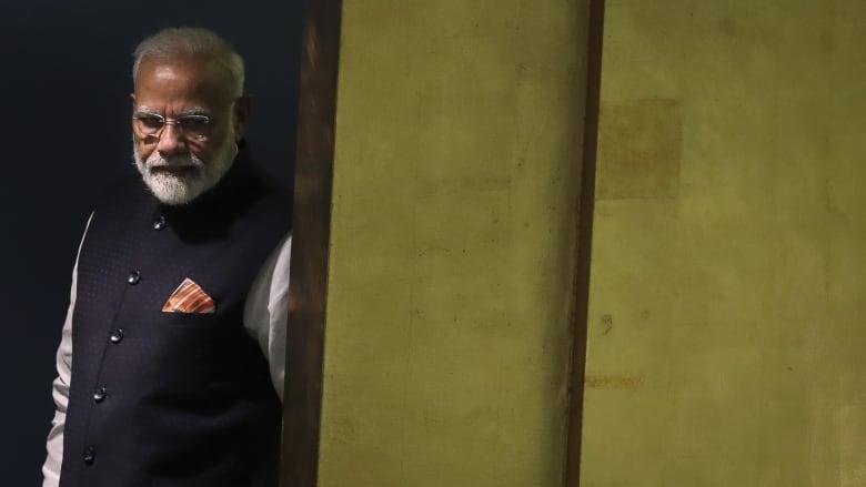 الهند.. موجة كورونا الثانية تهدد مستقبل مودي وسط اتهامات بسوء إدارة الأزمة