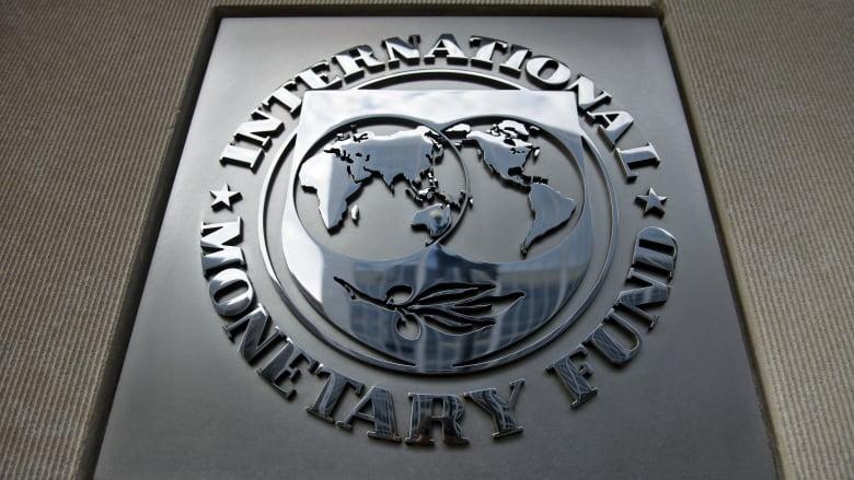 أكبر توزيع في تاريخه.. صندوق النقد الدولي يخصص 650 مليار دولار لدعم الاقتصاد العالمي