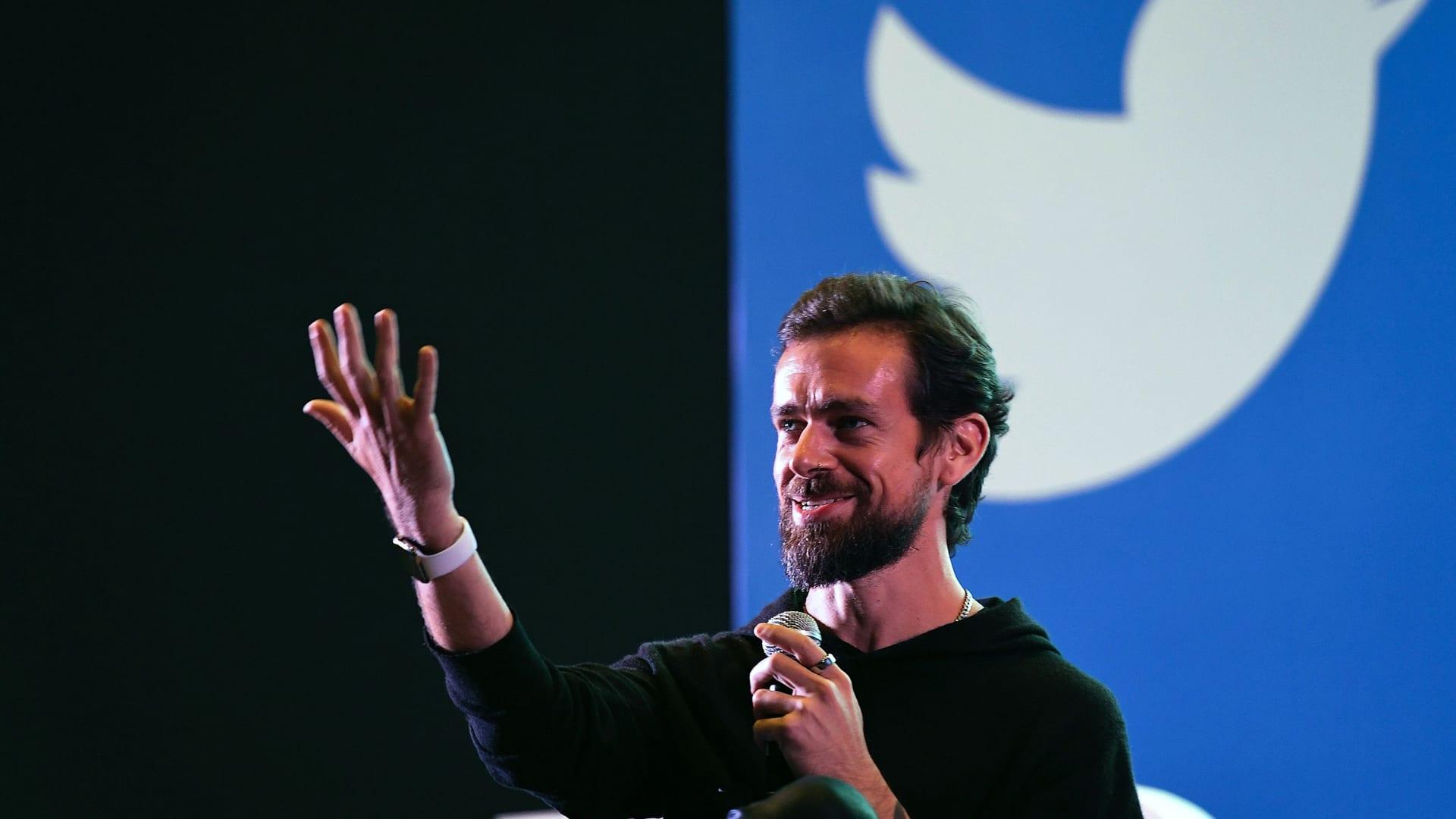 أول تغريدة في العالم تباع كرمز غير قابل للاستبدال.. هذا سعرها