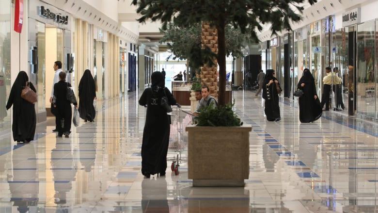 وثق التحرش بمقطع فيديو.. شرطة الرياض تلقي القبض على الفاعل وتحيله للنيابة