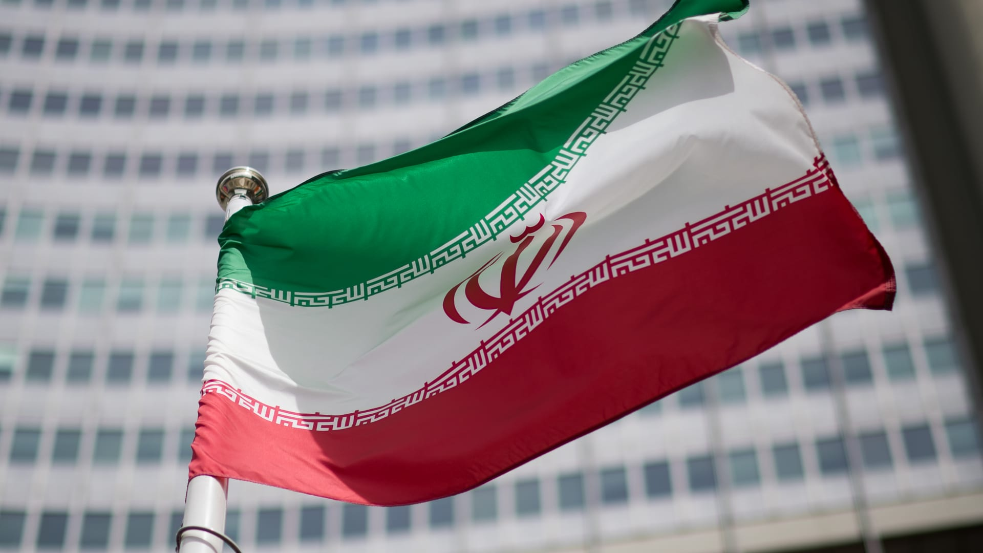 """إيران تكشف حقيقة زيارة وفد سعودي إلى طهران وترفض تأكيد أو نفي """"التكهنات الإعلامية"""""""