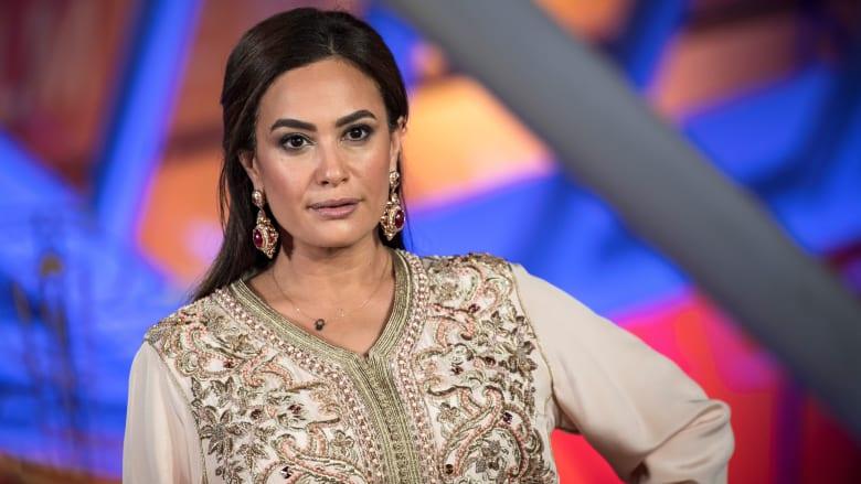 """هند صبري تبحث عن بطلة """"عايزة اتجوز"""" بعد 11 عاماً... تفاصيل خاصة لـ CNN بالعربية"""