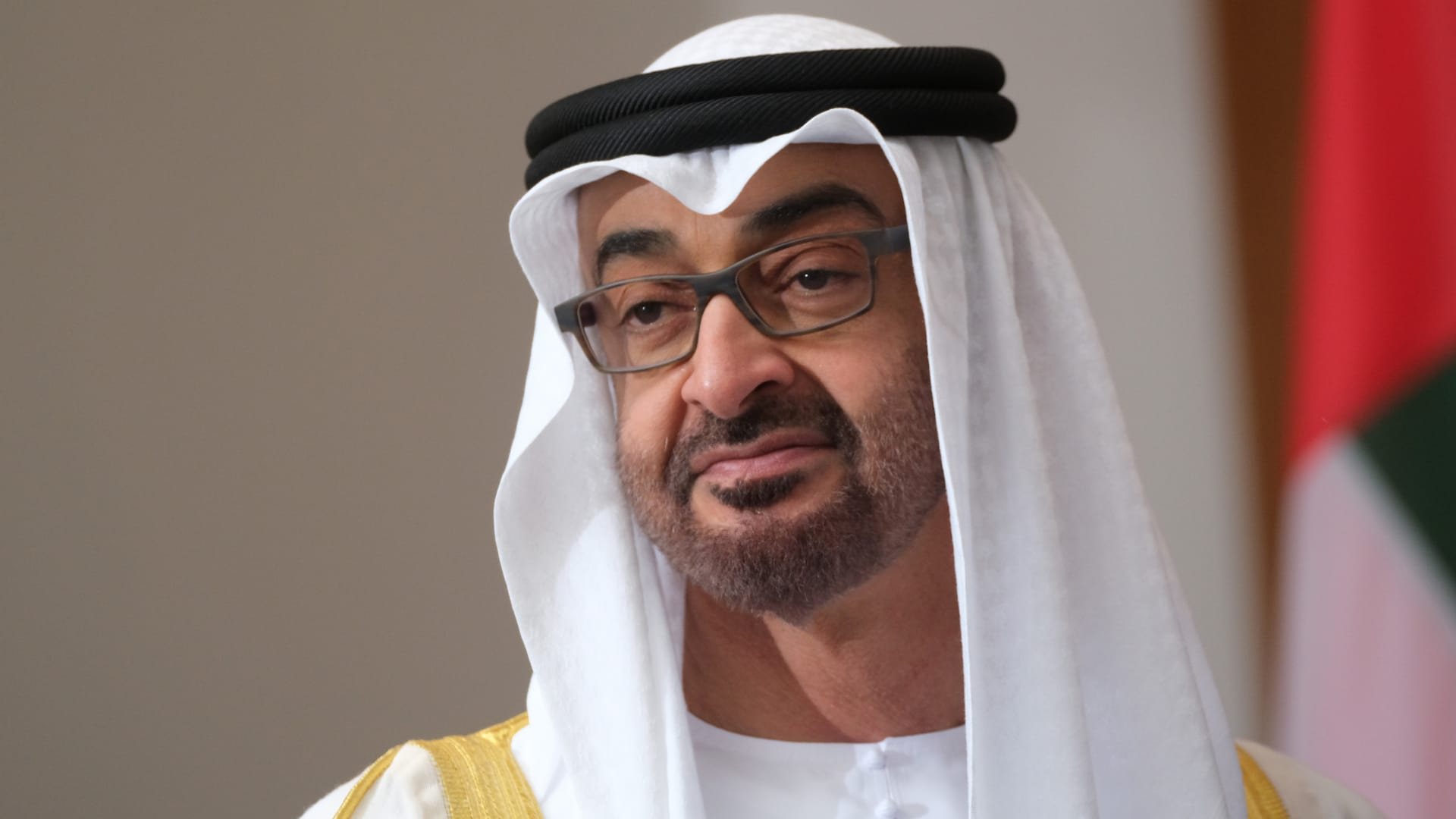الإمارات تعلن استثمارها بـ10 مليارات دولار في إندونيسيا