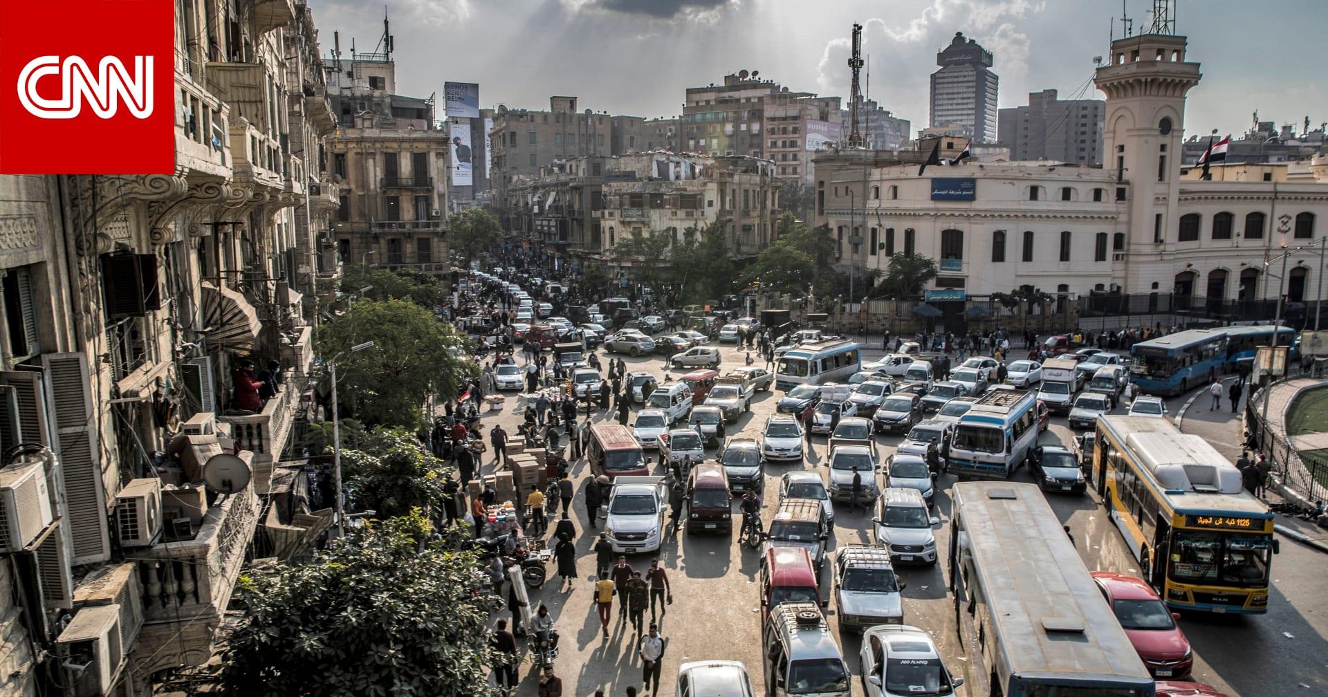 ما هي متطلبات سوق العمل المصري لعام 2021؟