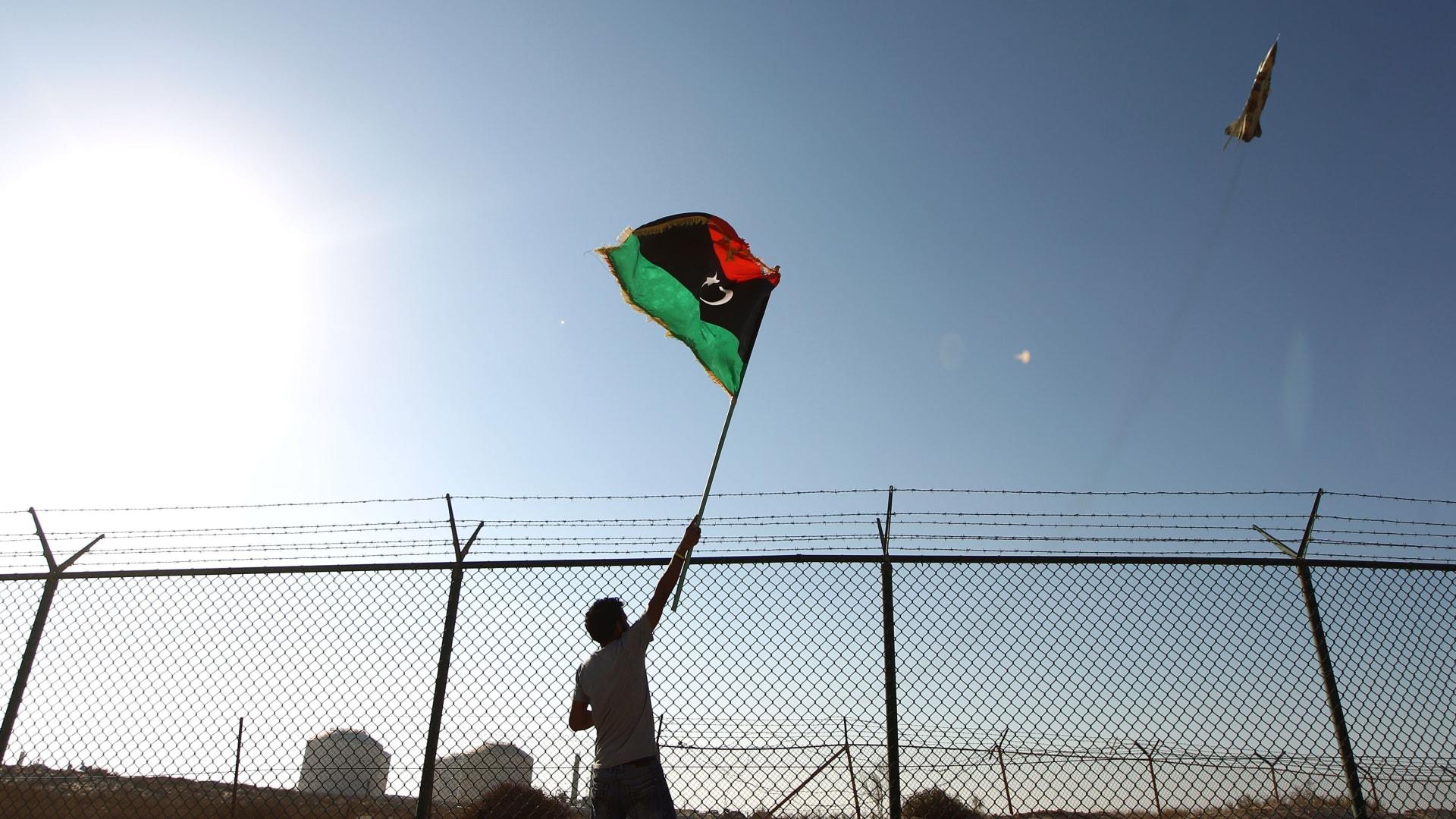 السلام في ليبيا سيدر مكاسب اقتصادية كبيرة لدول الجوار.. إليكم ما هي
