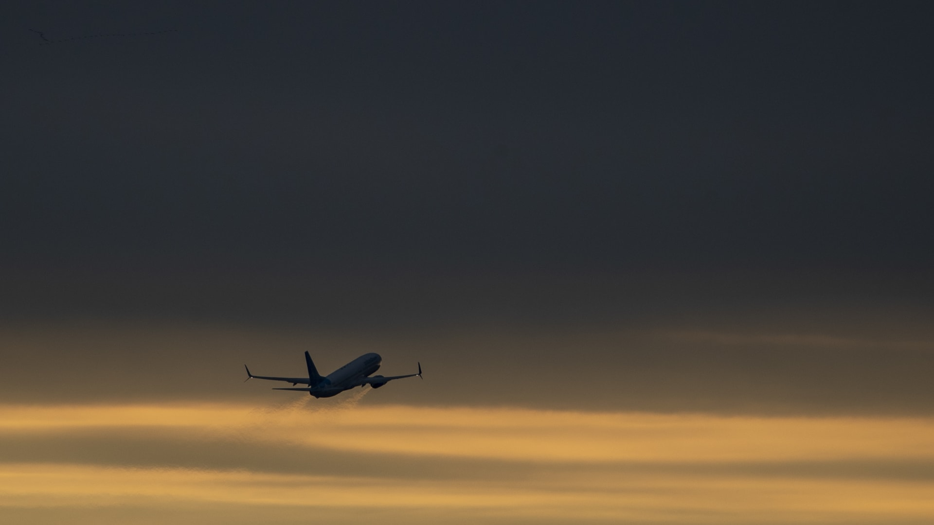 لم تهبط في الموعد المحدد.. فقدان الاتصال بطائرة ركاب روسية