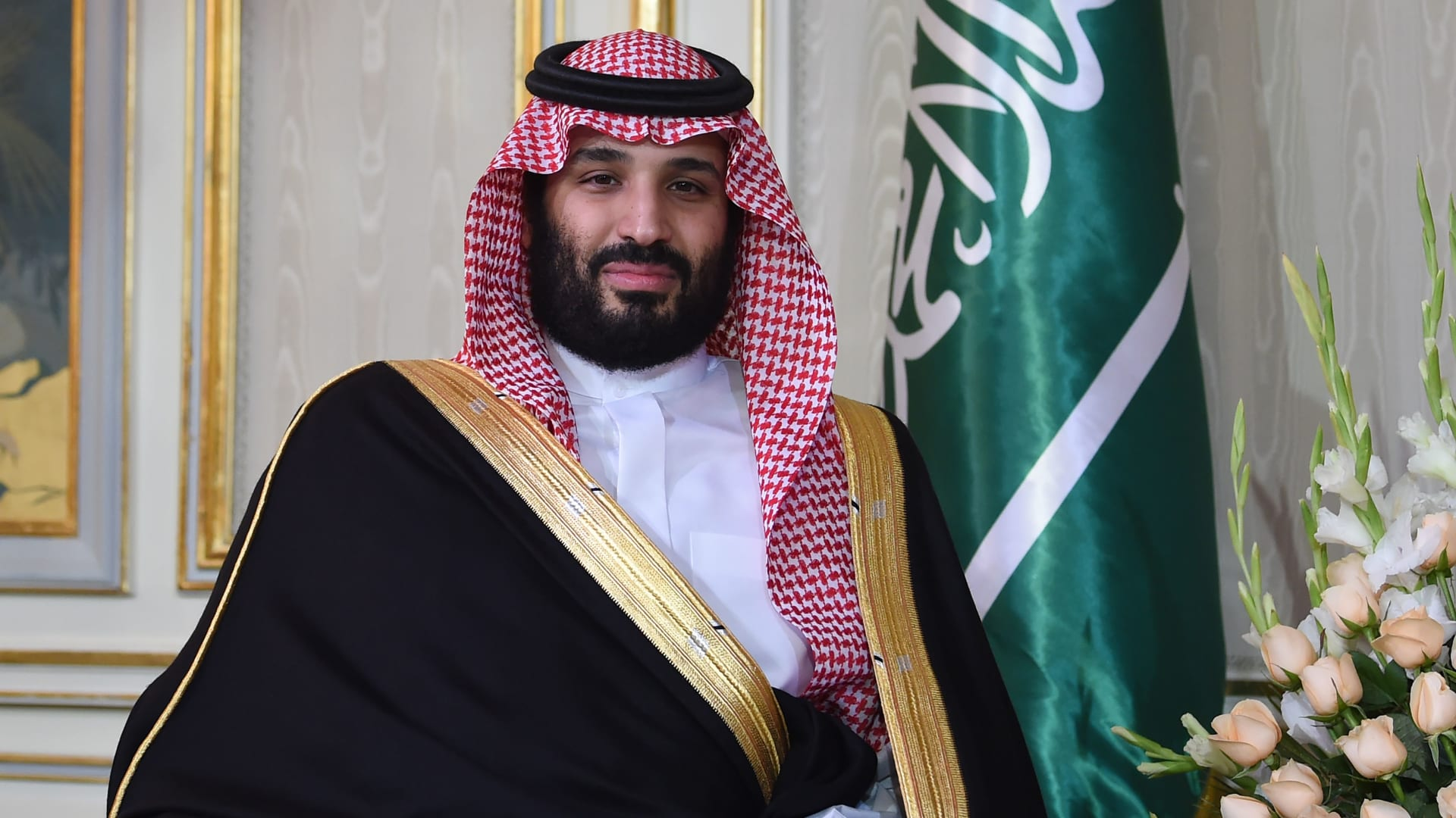 كيف يمكن أن يغيّر تقرير الاستخبارات الأمريكية حسابات بايدن مع السعودية؟