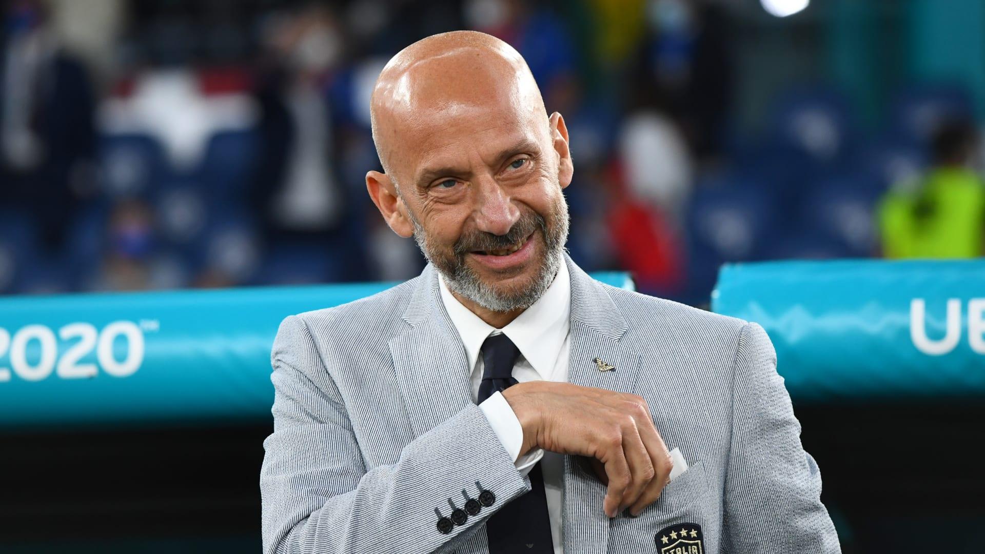 توقعات لمباريات دور الـ16 في يورو 2020.. من سيتأهل لربع النهائي؟