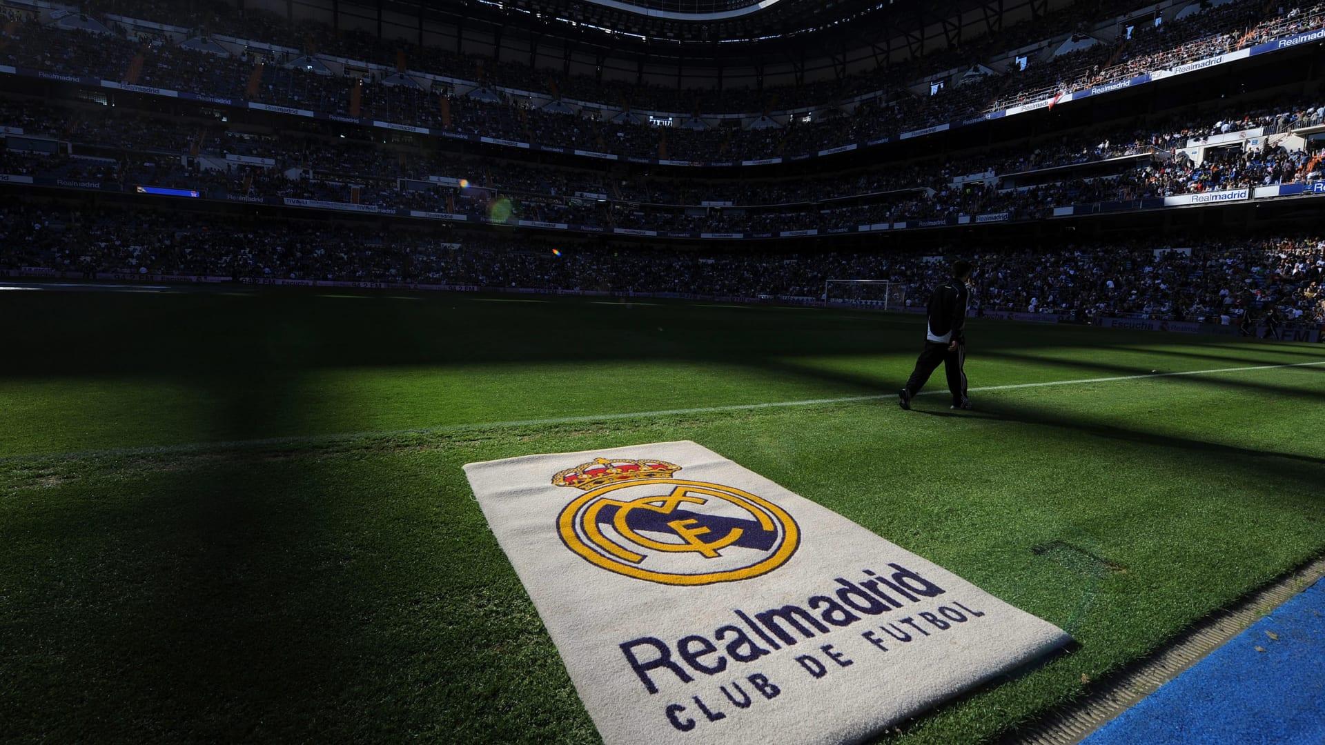 هذه العلامات التجارية لأندية كرة القدم هي الأعلى قيمة في العالم