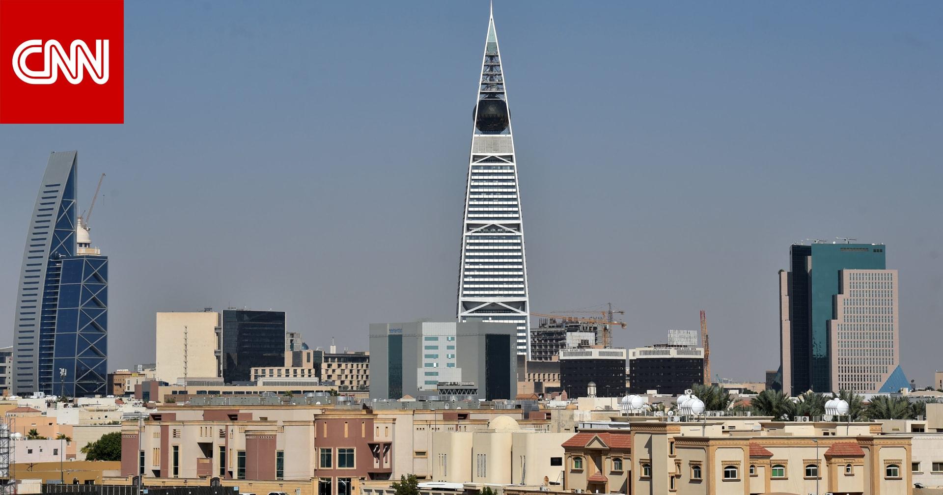 السعودية تعلن إطلاق بنك المنشآت الصغيرة والمتوسطة