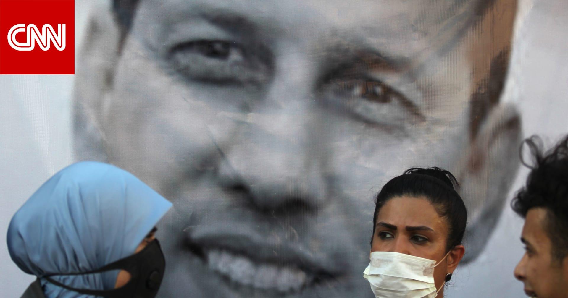 بعد الكشف عن قتلته.. تفاصيل مثيرة لاغتيال الباحث العراقي هشام الهاشمي