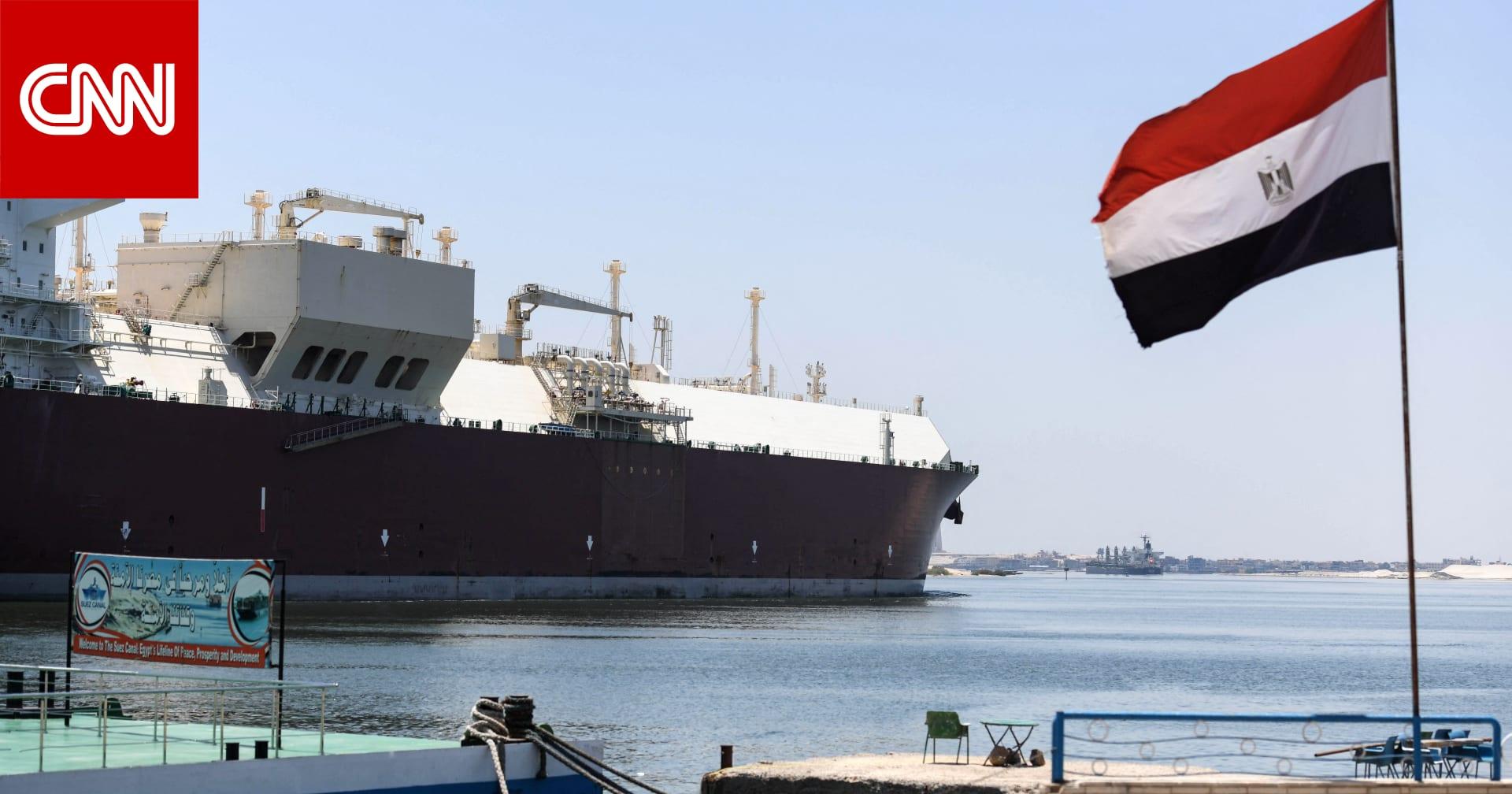 """""""رغم كورونا"""".. ارتفاع الصادرات والواردات المصرية في الربع الأول من 2021"""