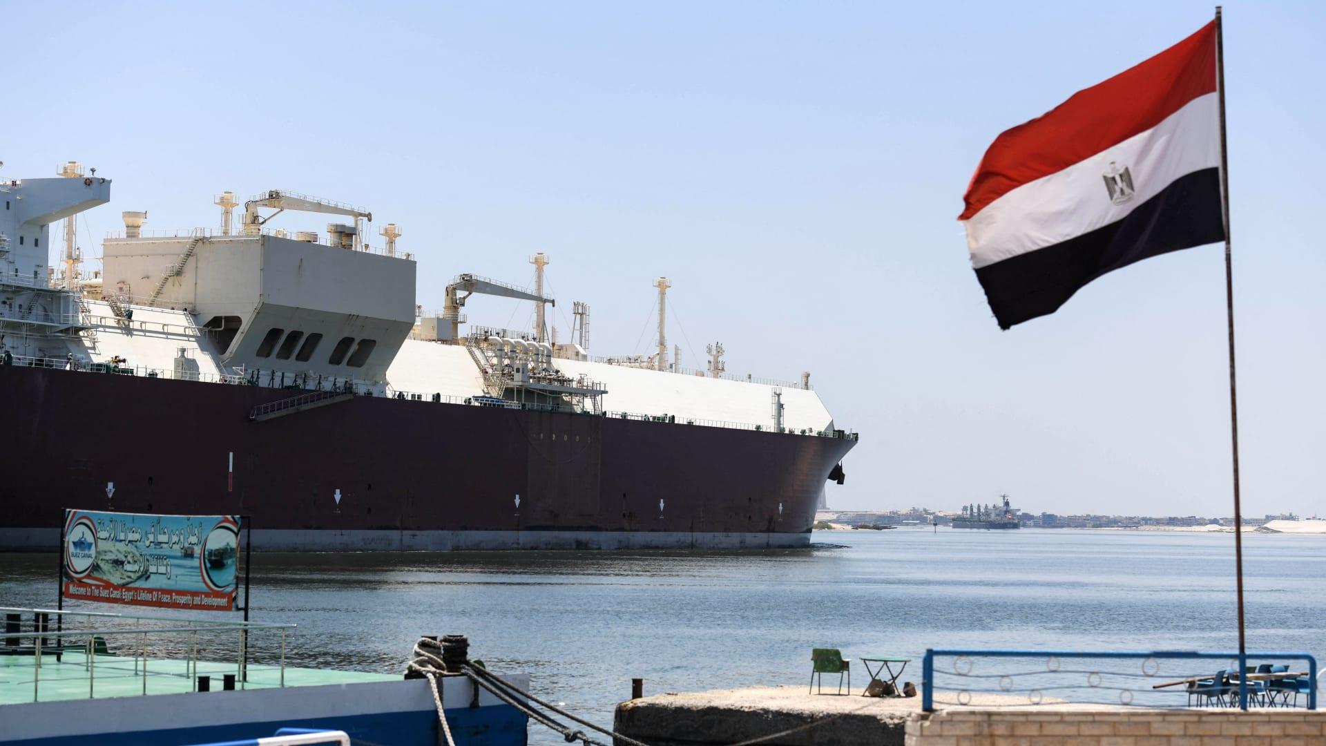 رغم كورونا.. ارتفاع في الصادرات والواردات المصرية في الربع الأول من العام