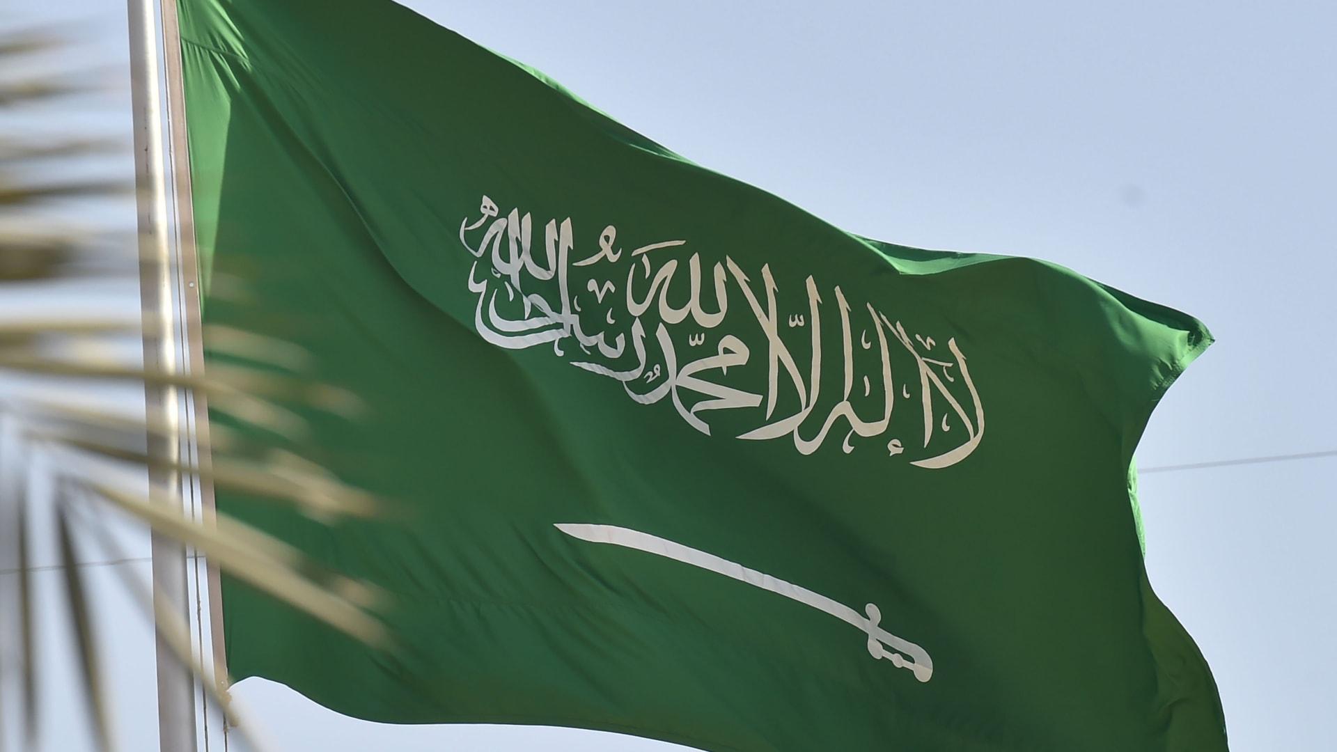 """السعودية: المحكمة الجزائية تقضي بـ""""حد الحرابة"""" ضد 5 متهمين بتنفيذ أعمال إرهابية بالمملكة"""