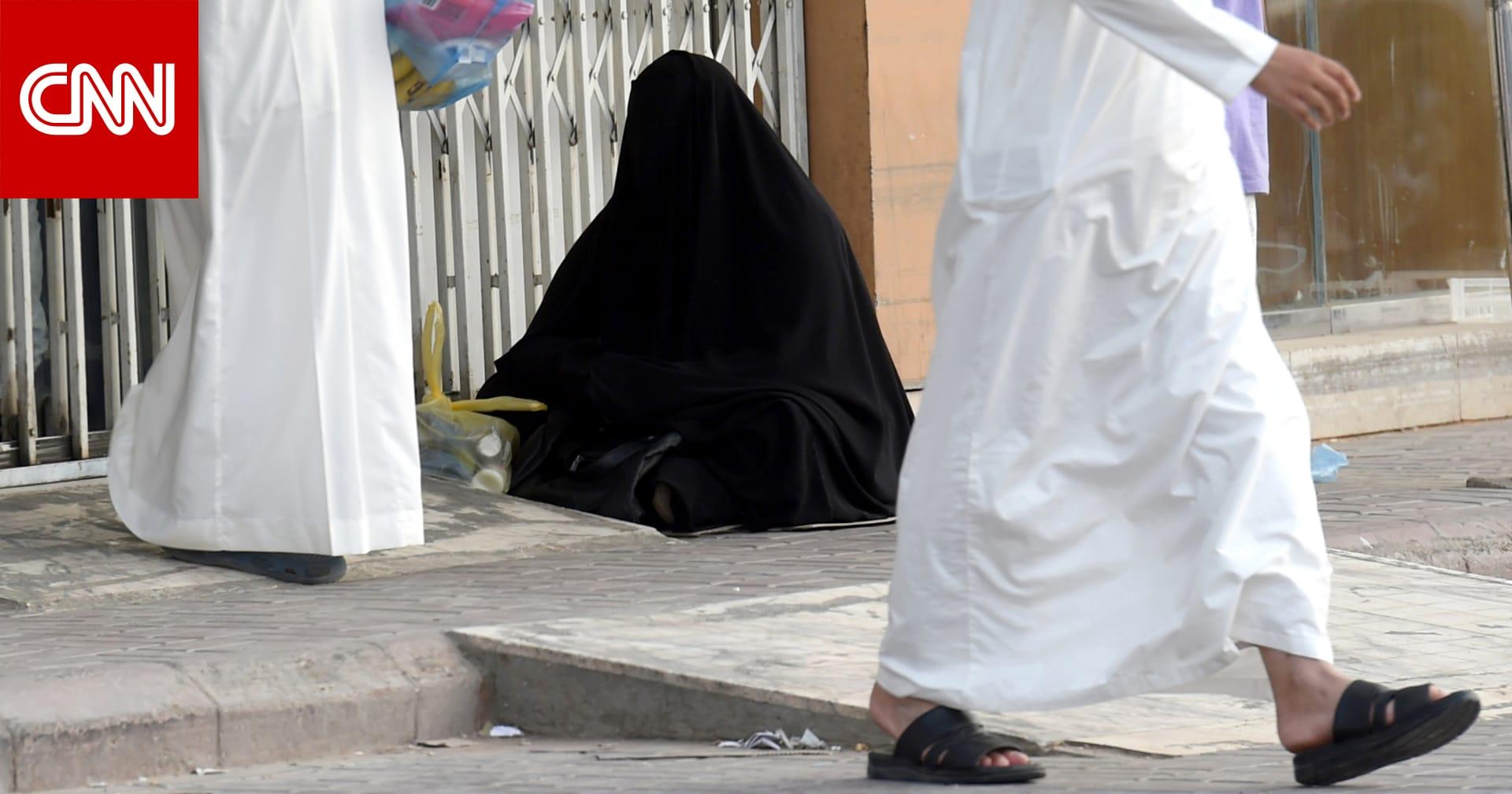 تقرير: البطالة بالمنطقة العربية الأعلى بالعالم بـ14.3 مليون عاطل عن العمل
