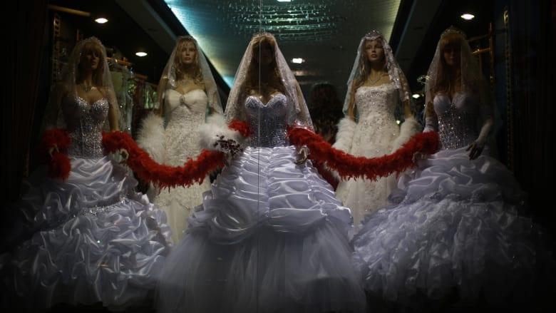 """دار الإفتاء المصرية توضح خلاصة ما توصلت إليه بشأن """"زواج التجربة"""""""
