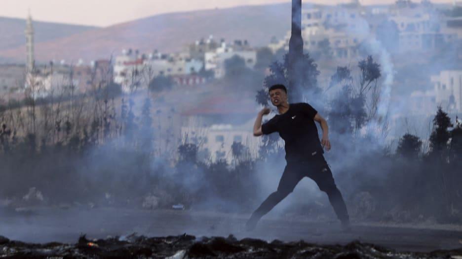 مع ارتفاع عدد الضحايا.. متى ستتدخل الدبلوماسية لحل أزمة إسرائيل والفلسطينيين؟