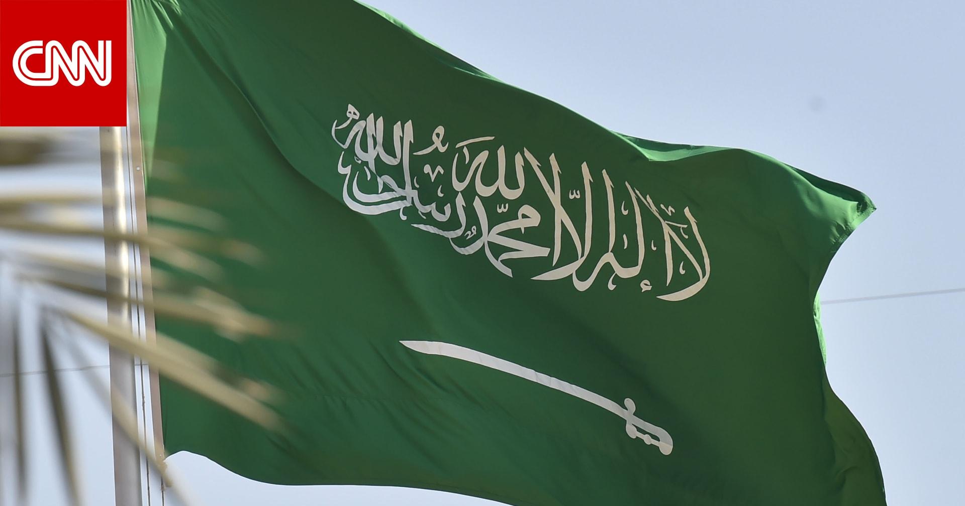 هذه الدولة تعد الشريك الرئيسي في التجارة السلعية مع السعودية.. ما هي؟