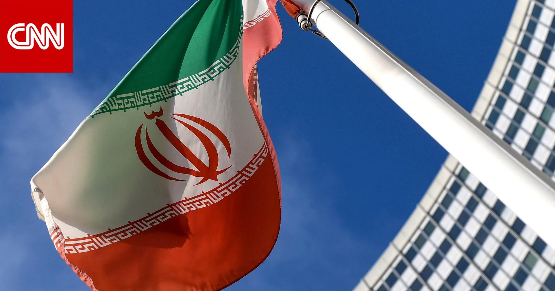 إيران تعلن إنتاج اليورانيوم المخصب بـ60%.. وقاليباف: سنُفشل المؤامرات