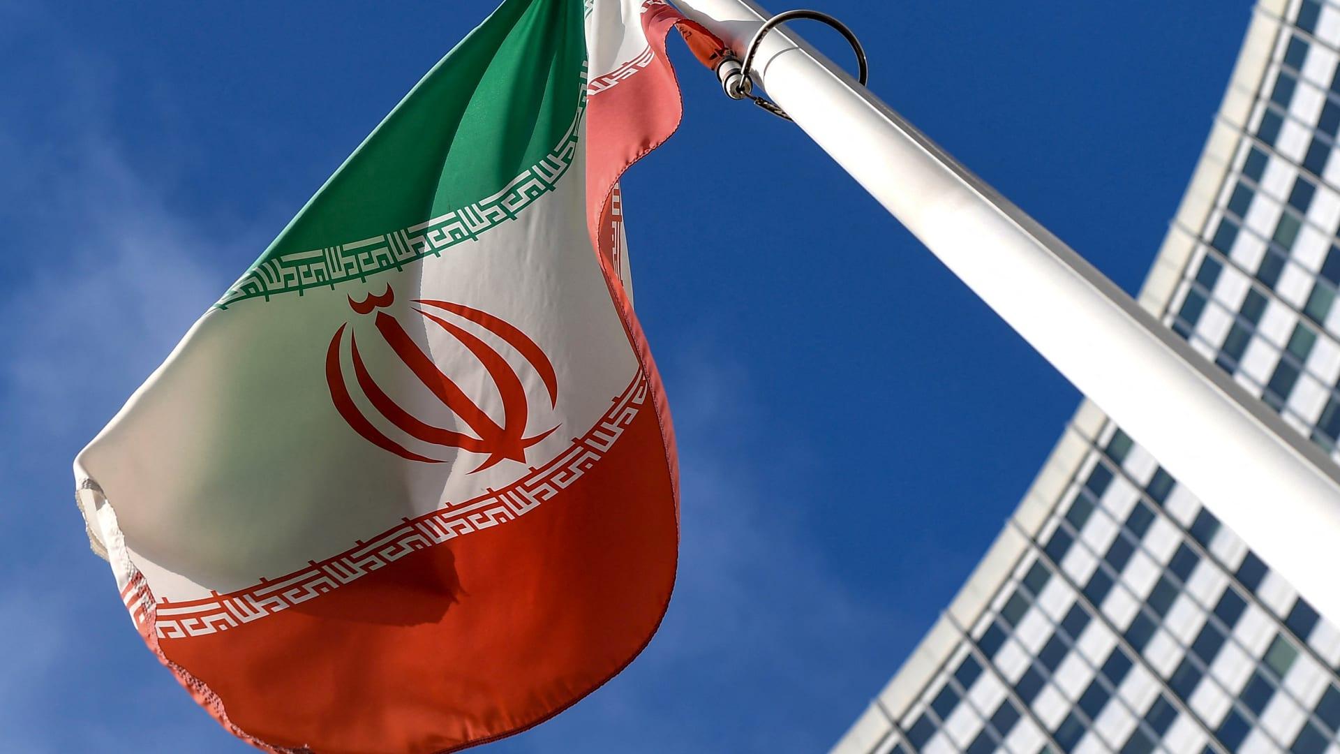 إيران تعلن إنتاج اليورانويم المخصب بنسبة 60%.. وقاليباف: سنُفشل المؤامرات