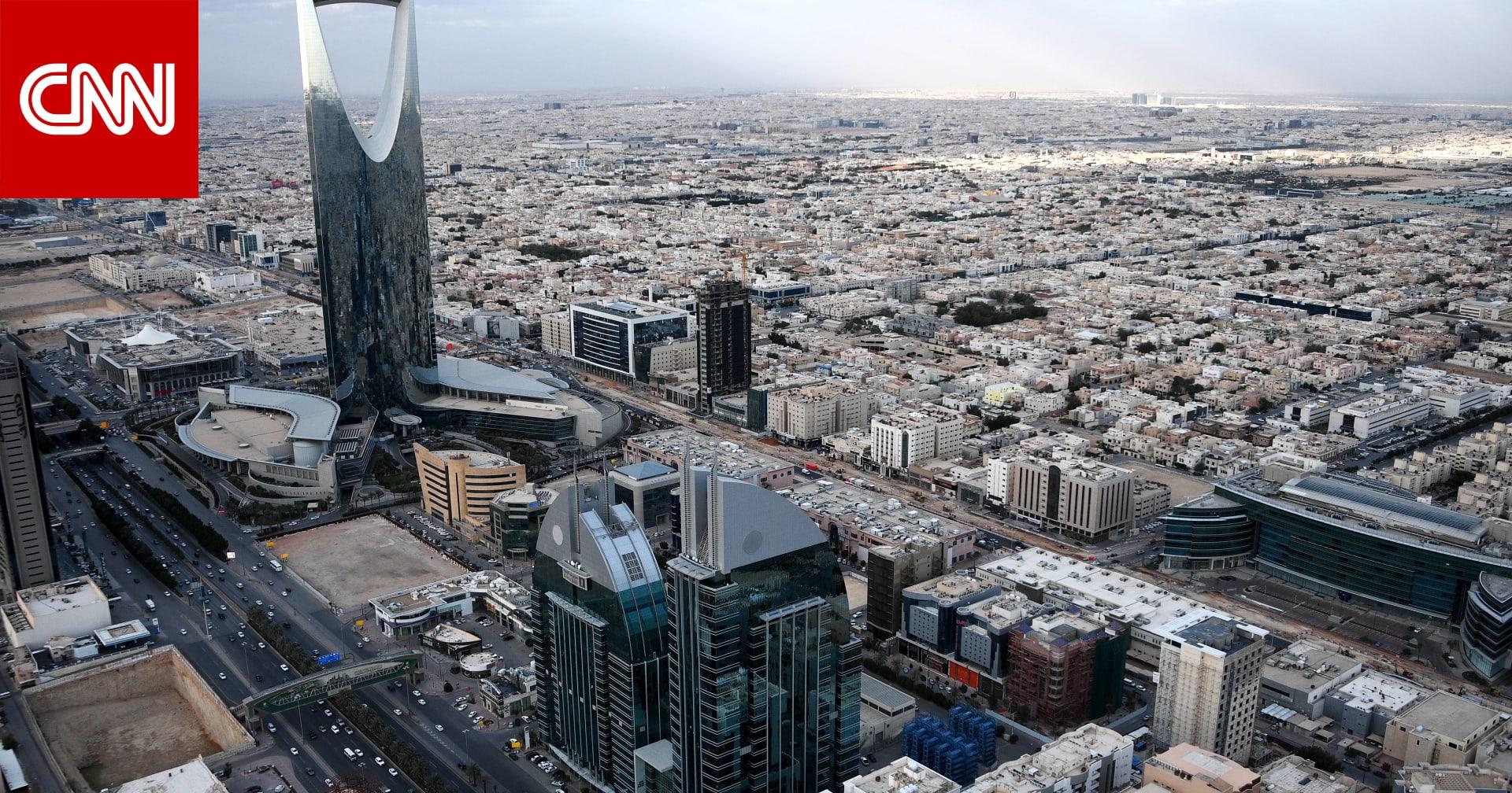 منهم لواء متقاعد بالحرس الوطني.. السعودية تباشر 11 قضية فساد
