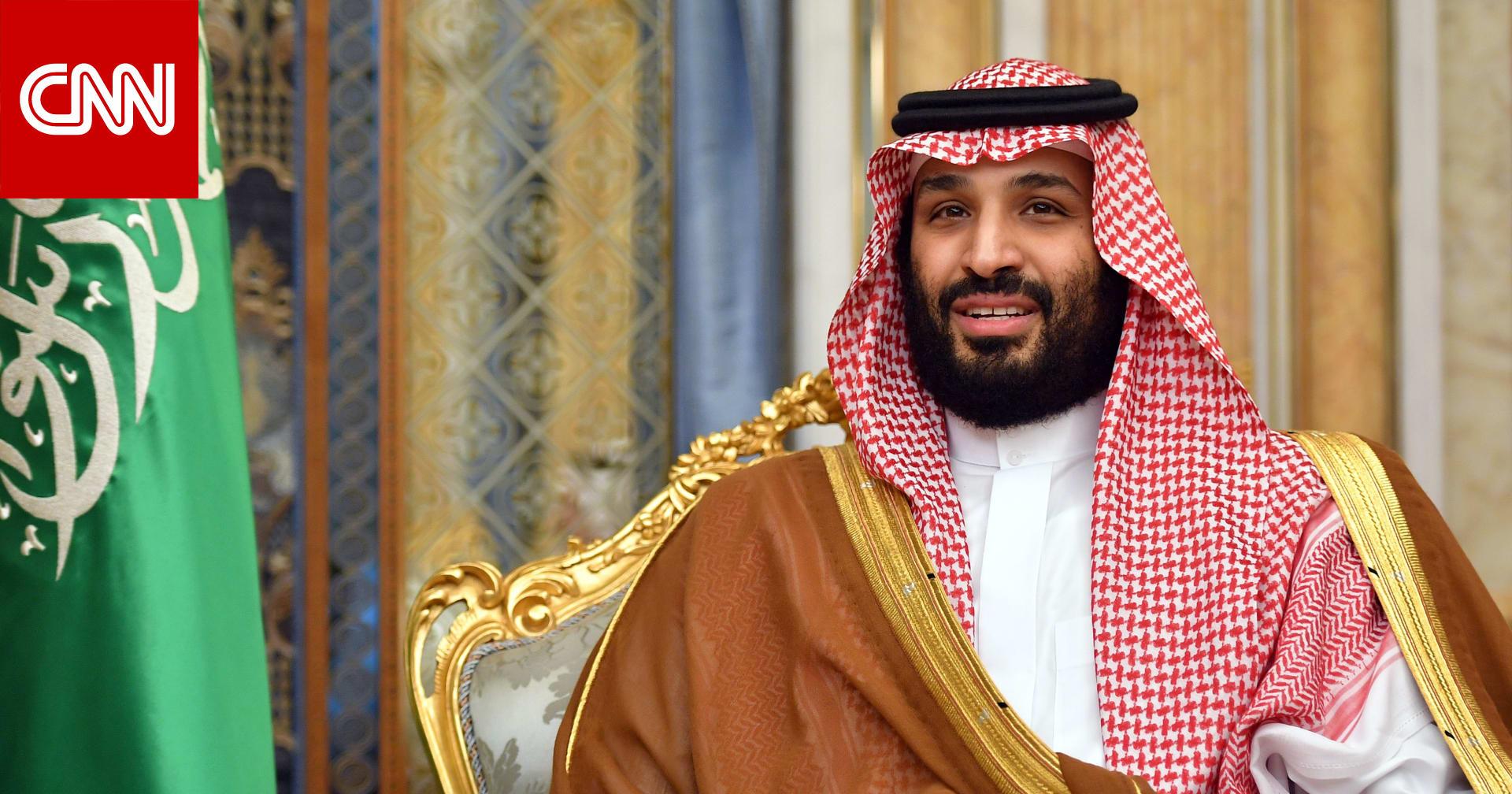 ولي عهد السعودية يطلق استراتيجية النقل والخدمات اللوجستية.. ماذا تتضمن؟