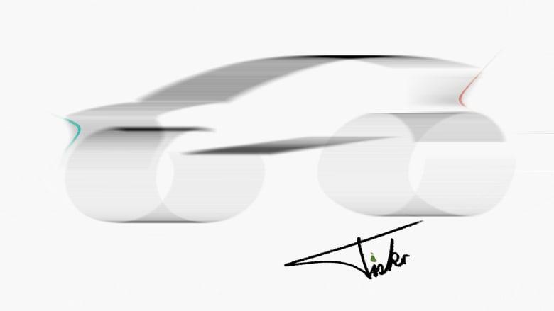 """""""فوكسكون"""" المجمعة لهاتف """"آيفون"""" ستصنع سيارة كهربائية مع """"فيسكر"""""""