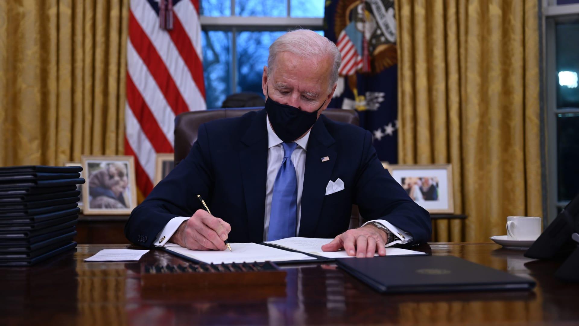 """البيت الأبيض: نتبع دبلوماسية """"هادئة ومكثفة"""" في التعامل مع الصراع بين الإسرائيليين والفلسطينيين"""