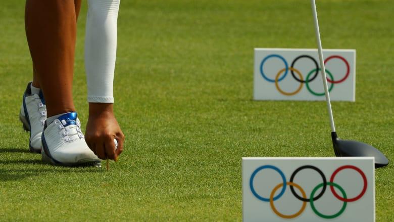 غابت عنها لأكثر من قرن.. تعرف على تاريخ الغولف في الألعاب الأولمبية