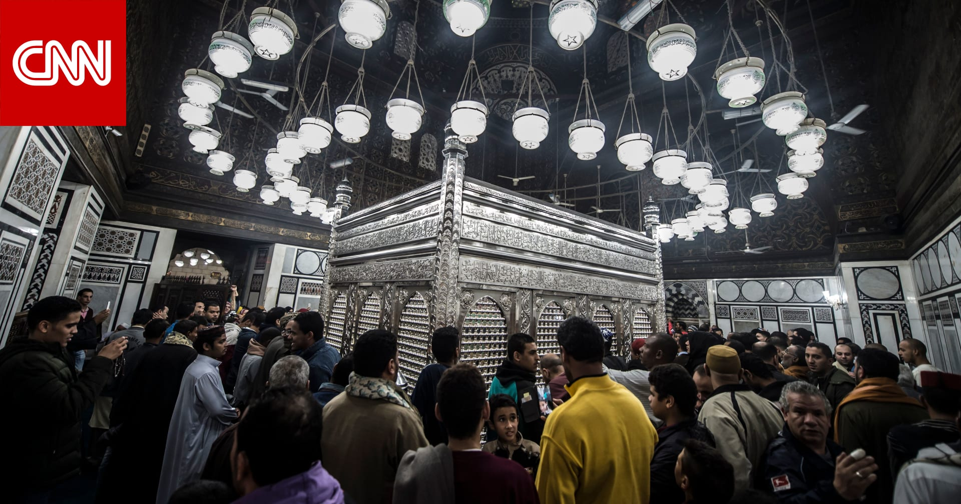 وسط الاختلاف حوله.. افتاء مصر تعرض دليل جواز الاحتفال بالمولد النبوي