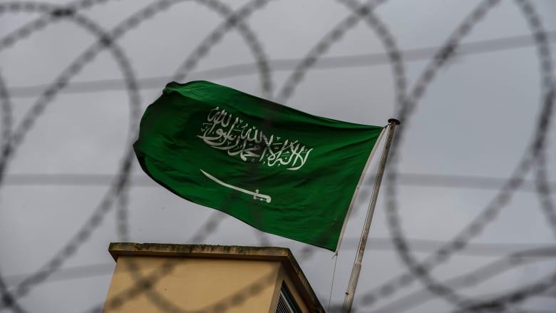 شقيقة السعودي عبدالرحمن السدحان: سيتم الإفراح عنه قريبا.. واتصل للمرة الثانية منذ 3 سنوات