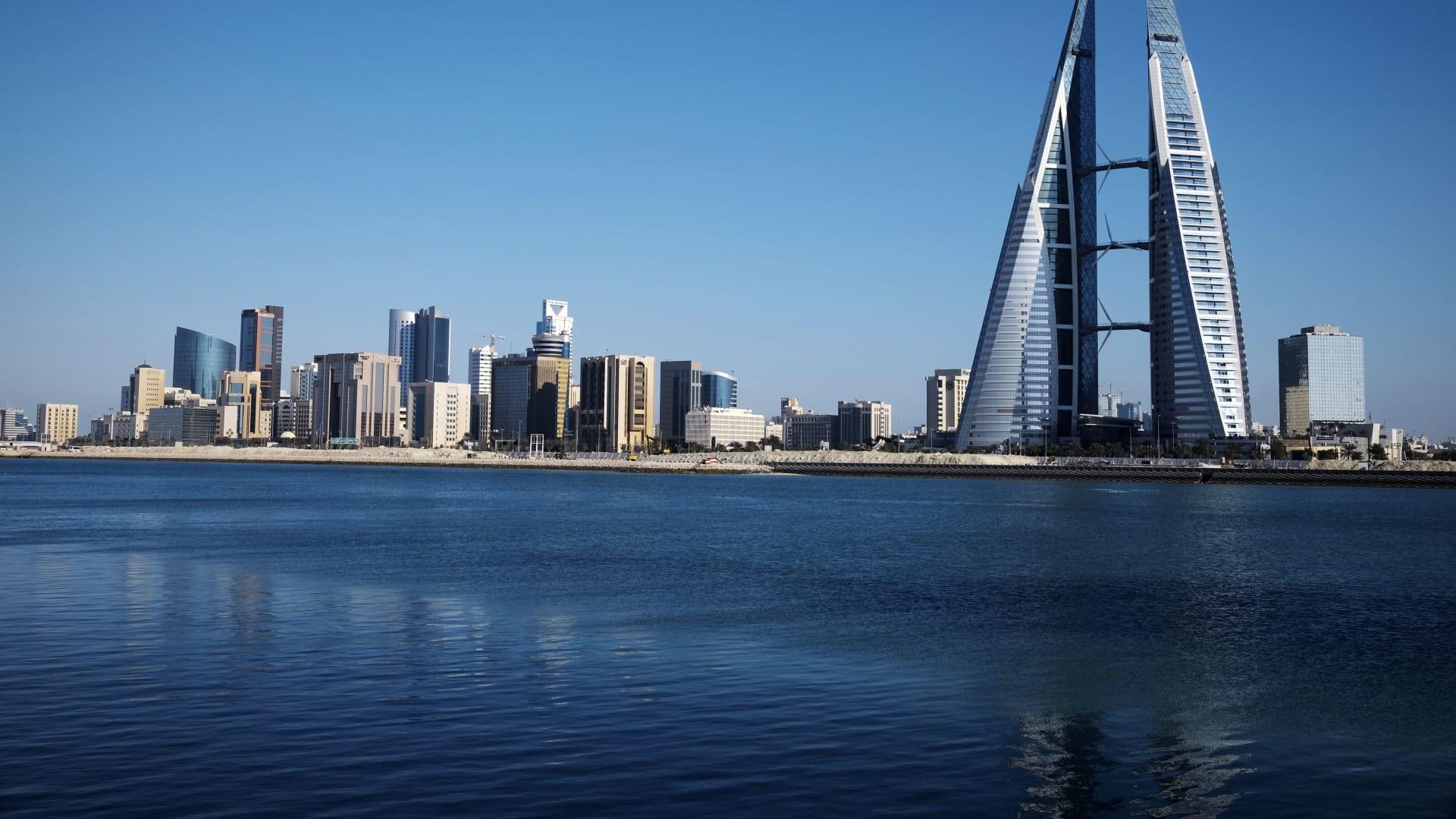 """البحرين ترد على انتقادات البرلمان الأوروبي لوضع حقوق الإنسان فيها: """"ادعاءات كاذبة ومغالطات"""""""