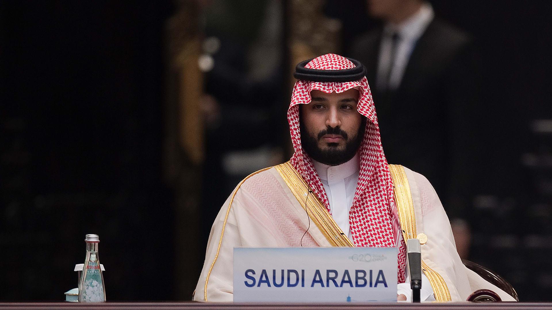 بعد تقرير الاستخبارات حول مقتل خاشقجي.. بايدن: سنعلن الإثنين عما سنفعله مع السعودية
