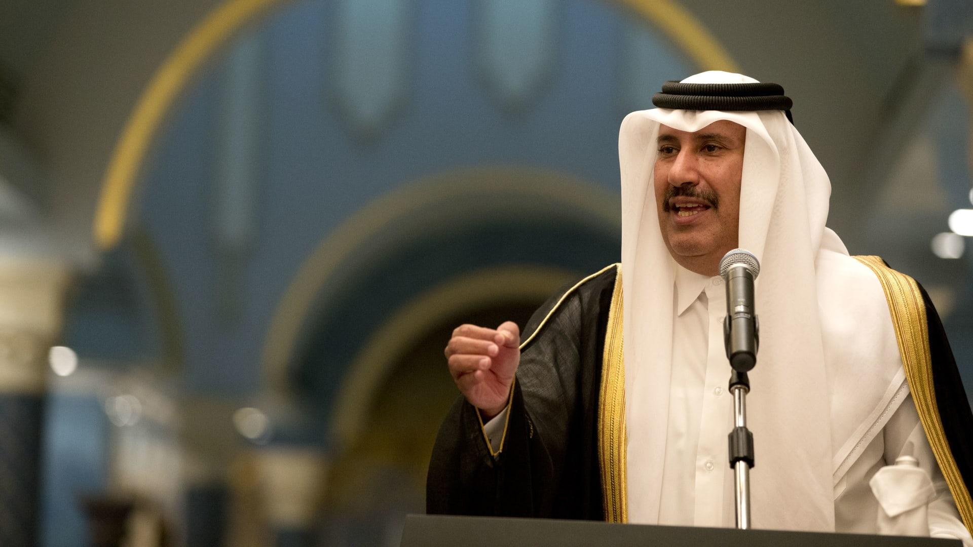 ما دوافع المصالحة الخليجية وهل لإيران تأثير على ذلك؟